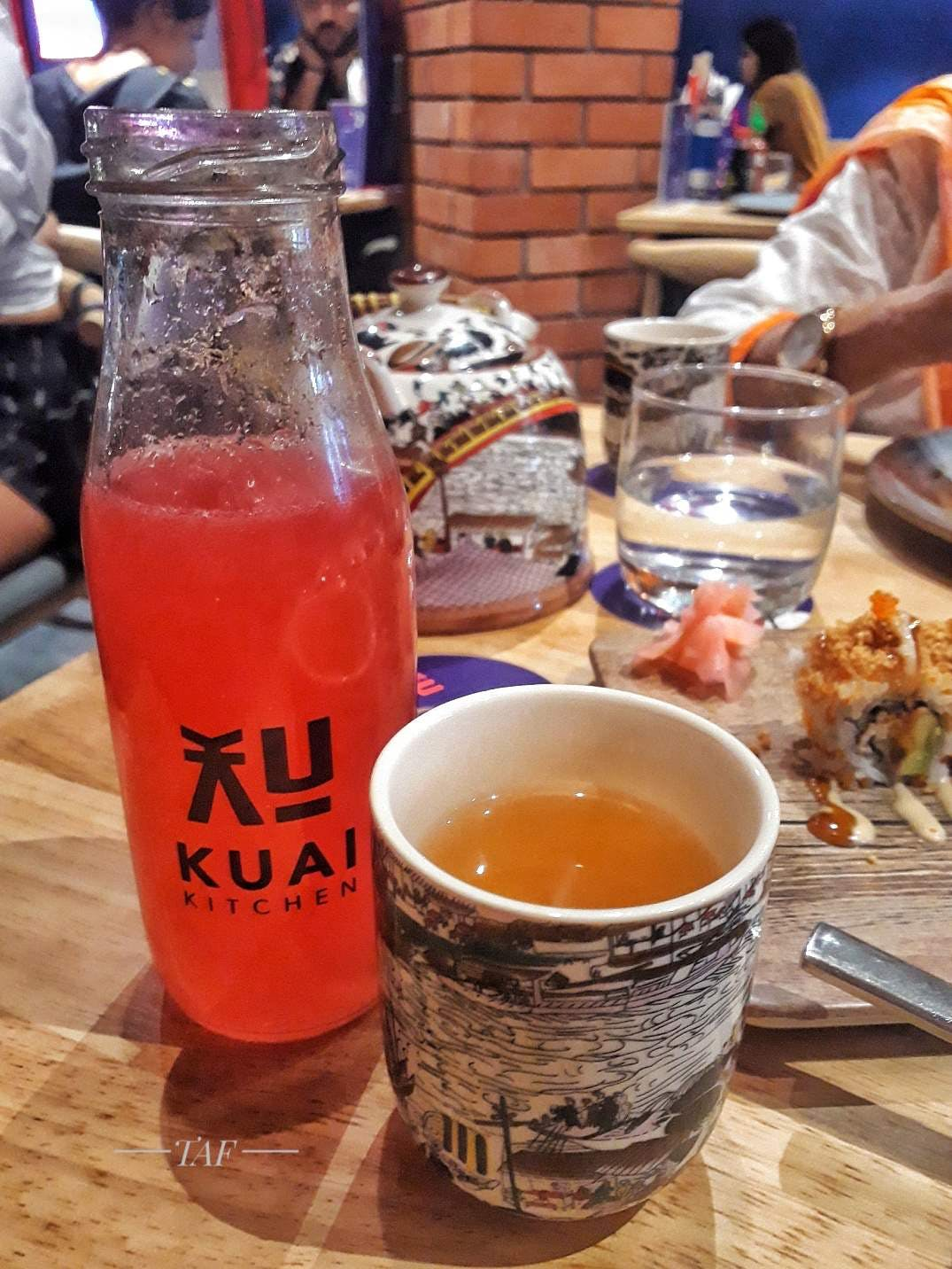 Drink,Food,Brunch,Chinese herb tea,Ingredient,Tea,Non-alcoholic beverage
