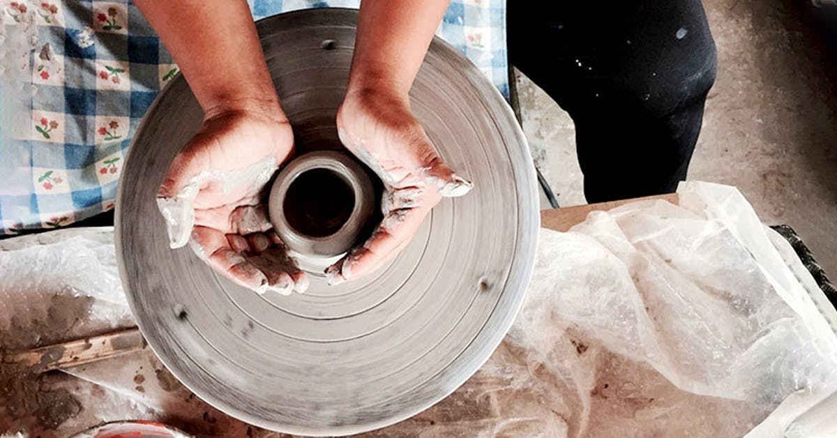10 Best Pottery Classes In The City Lbb Delhi