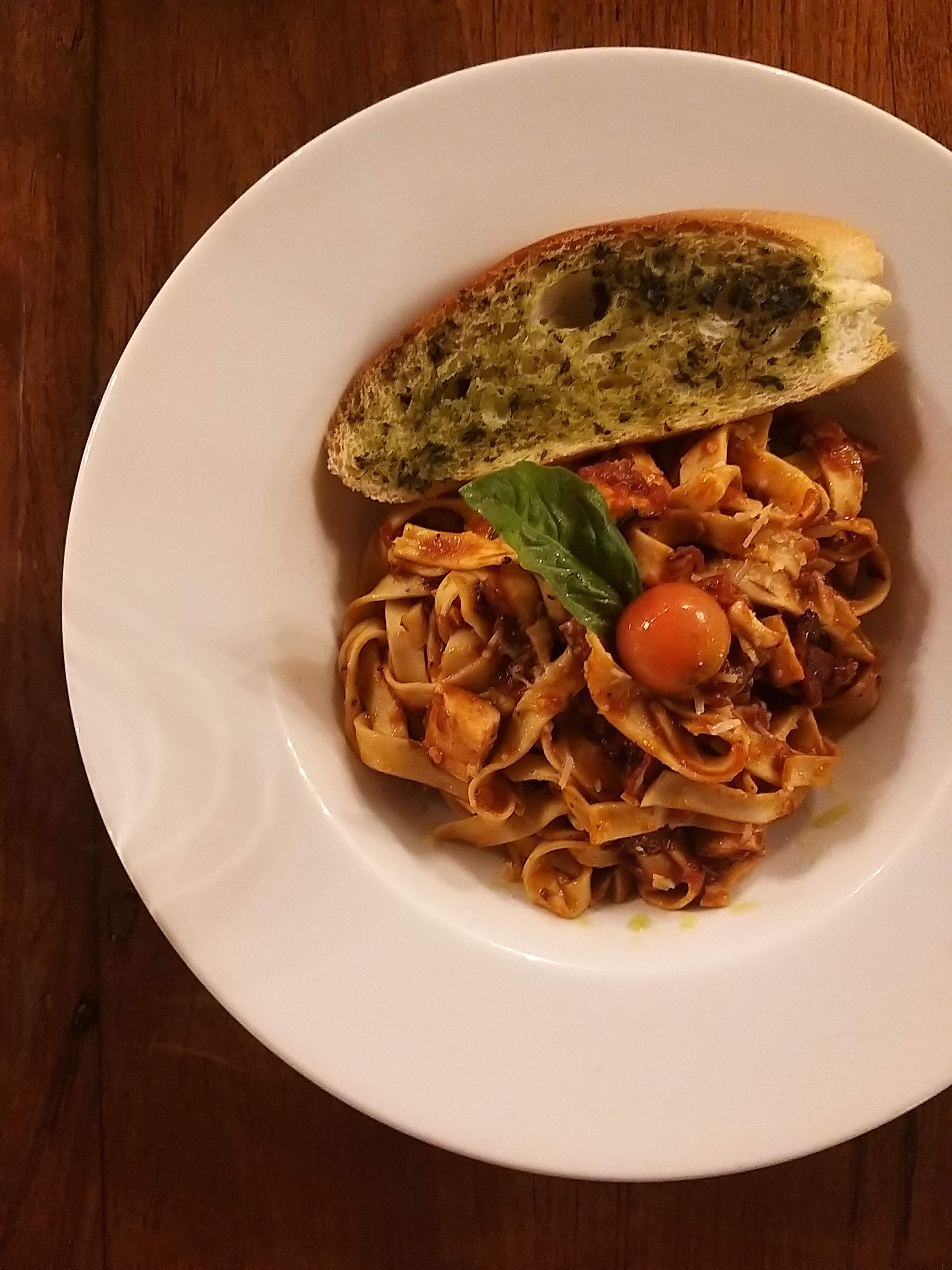 Cuisine,Food,Dish,Ingredient,Spaghetti,Bigoli,Capellini,Taglierini,Italian food,Produce