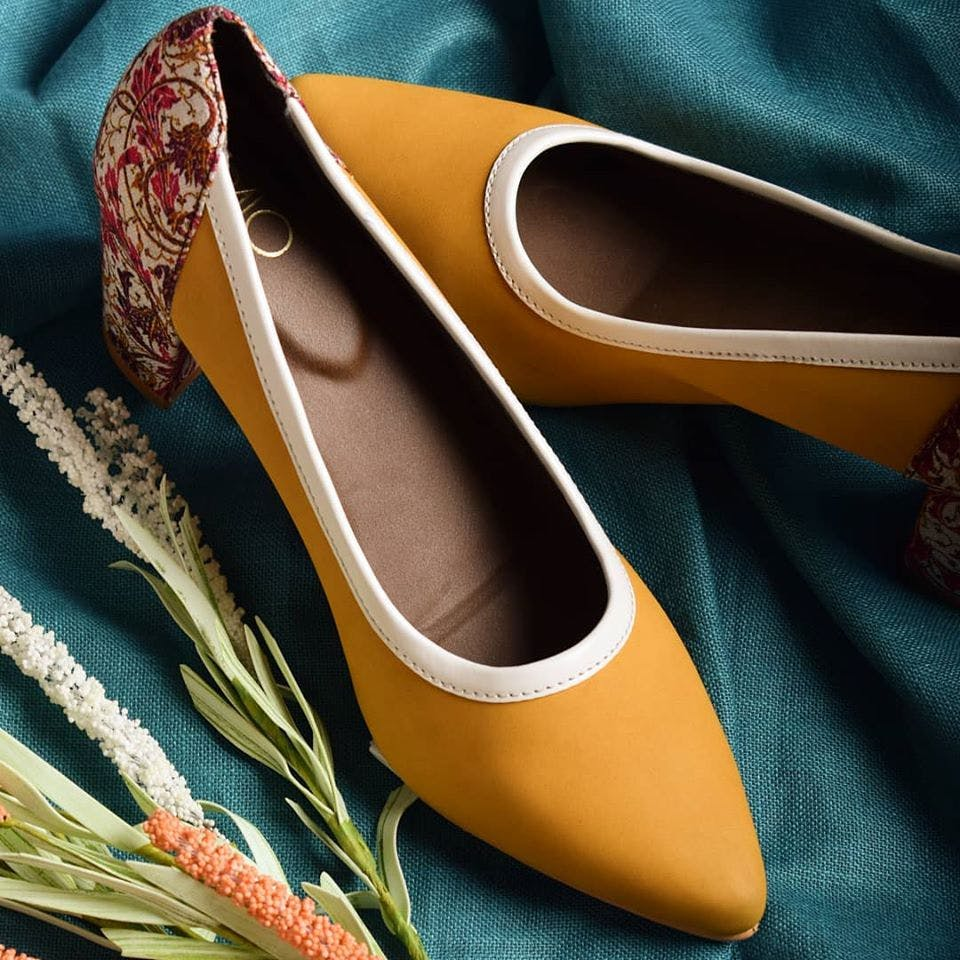 image - Keep 'It #CrueltyFree: We've Got Our Eyes On These Vegan Leather Brands