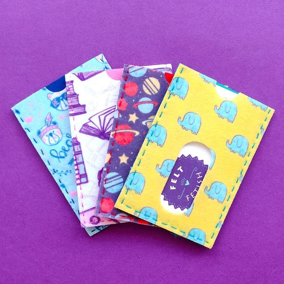 Product,Notebook,Textile,Illustration,Pattern,Paper product,Paper