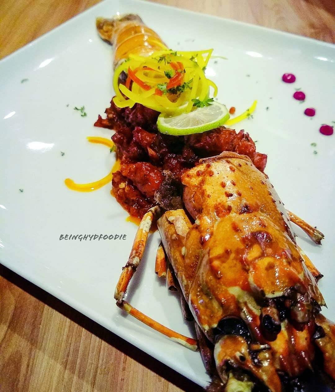 Dish,Food,Cuisine,Ingredient,Meat,Produce,Ikan bakar,À la carte food,Recipe,Thai food