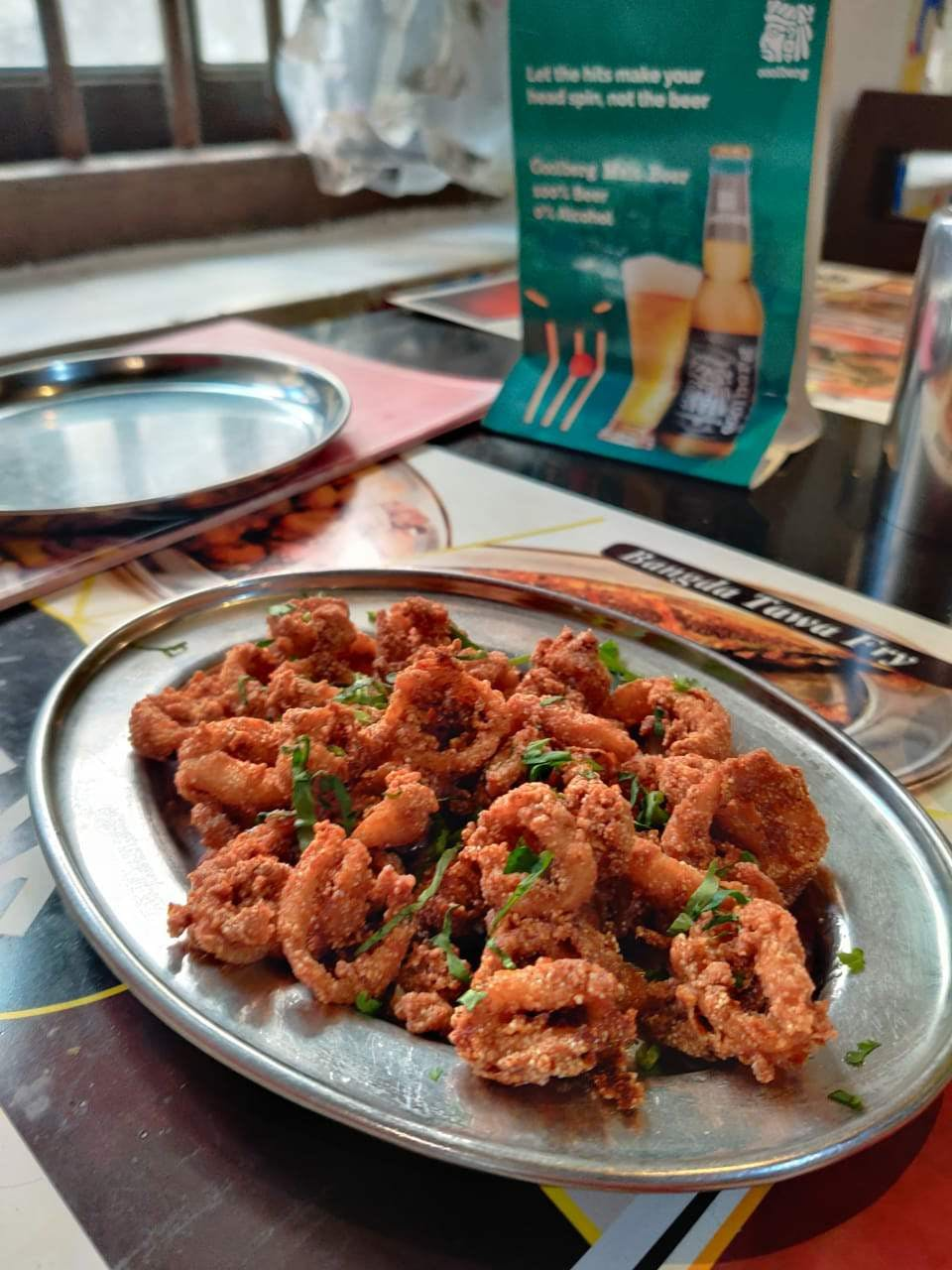 Dish,Food,Cuisine,Ingredient,Fried food,Meat,Produce,Recipe,General tso's chicken,Sesame chicken