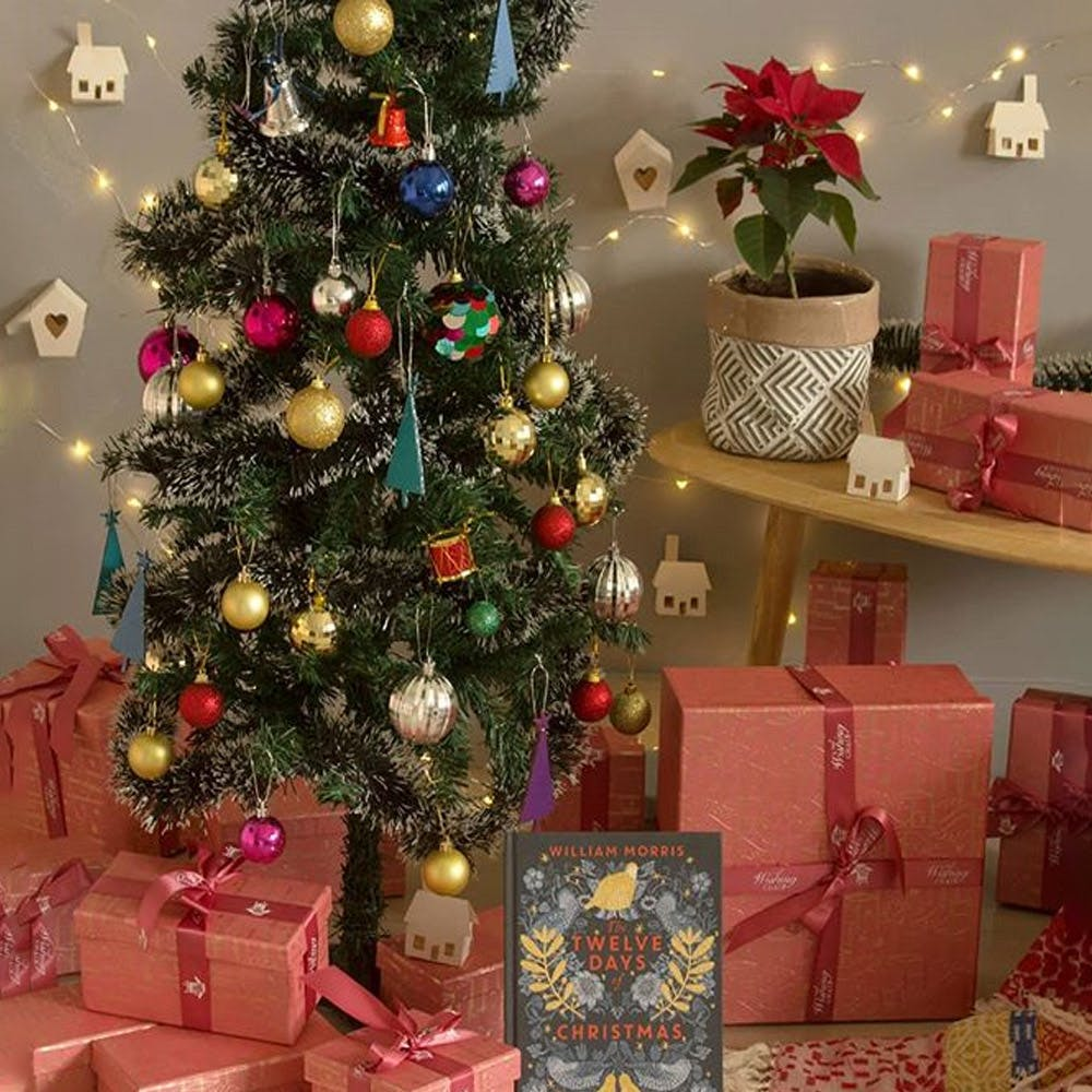 Shop Christmas Trees Decor At These 8 Places Lbb Delhi