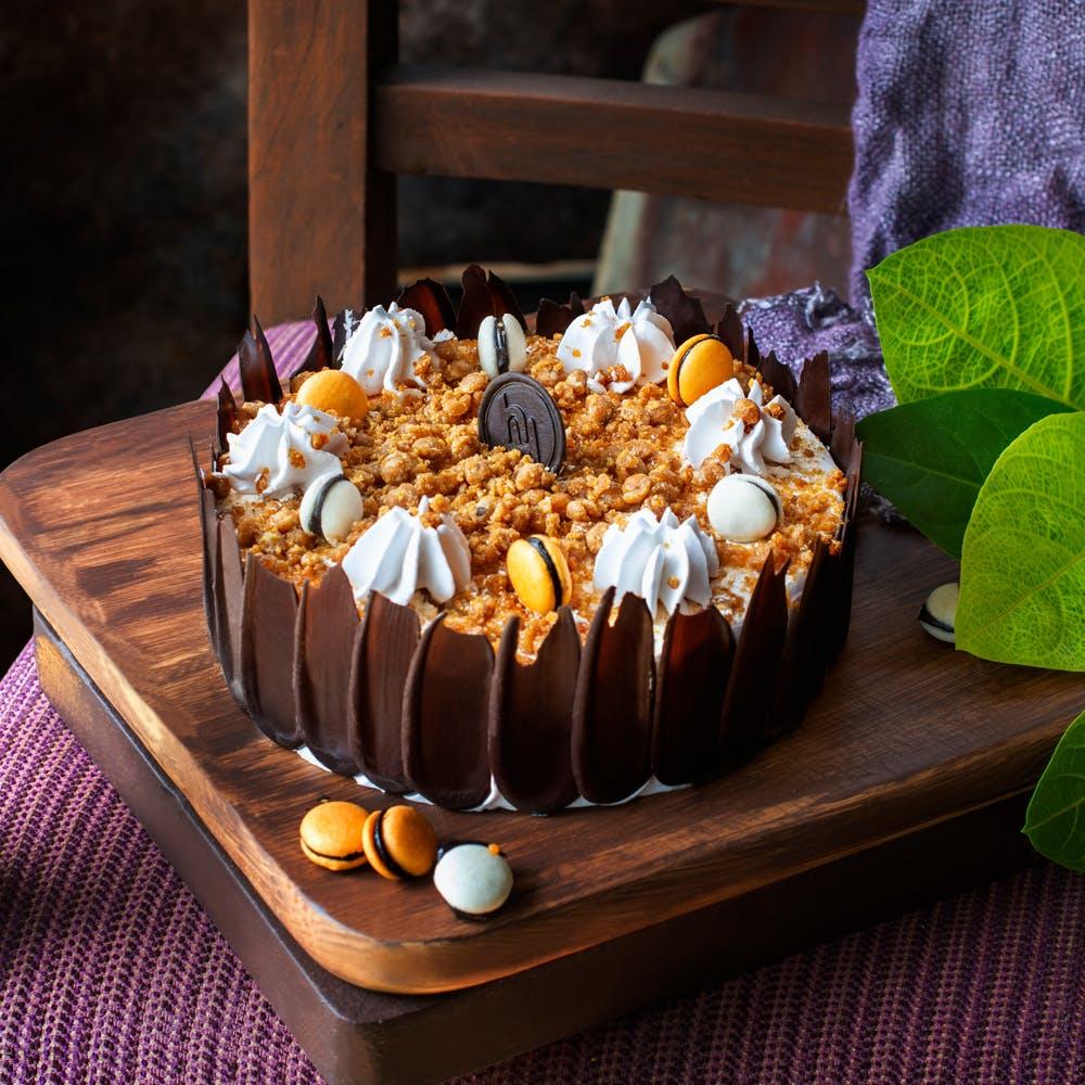 Dish,Food,Cuisine,Ingredient,Dessert,Muffin,Chocolate,Baked goods,Produce,Recipe