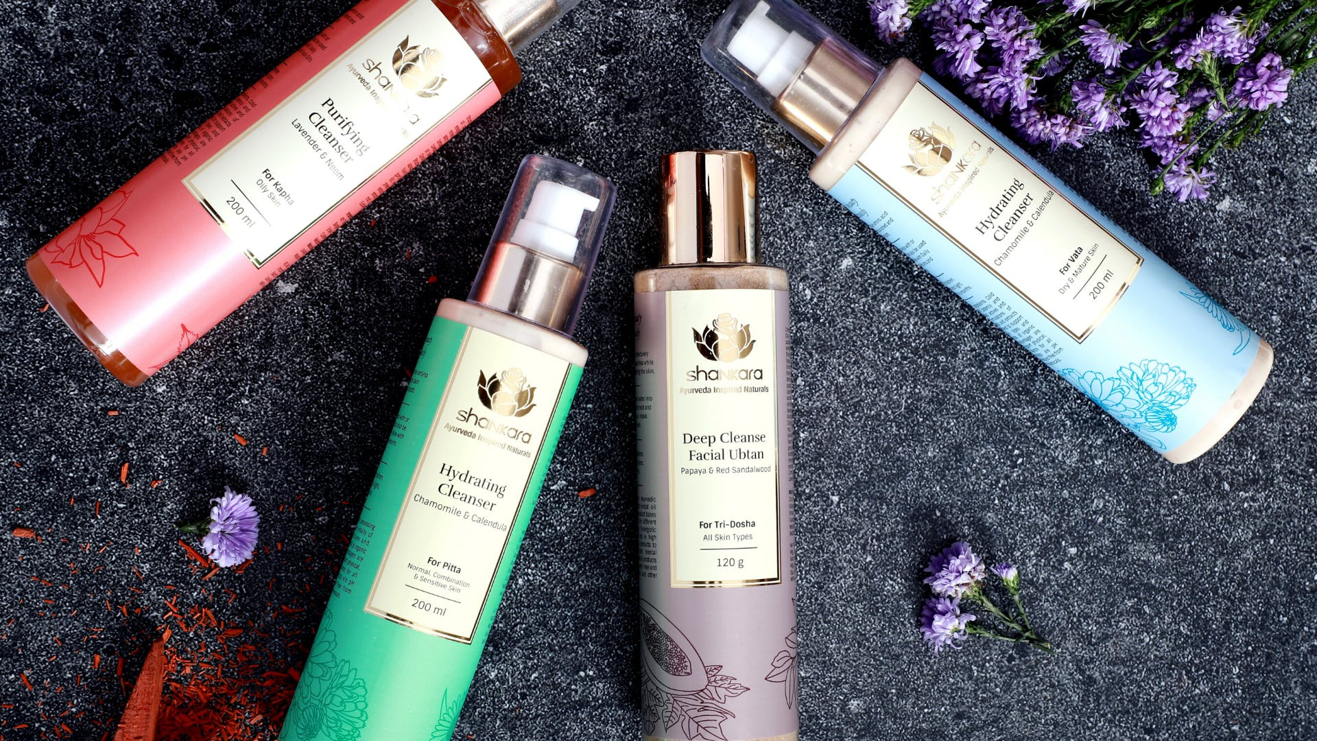 image - #LBBGo: Look Lit This Festive Season With 25% Off From All Natural Brand, Shankara Naturals