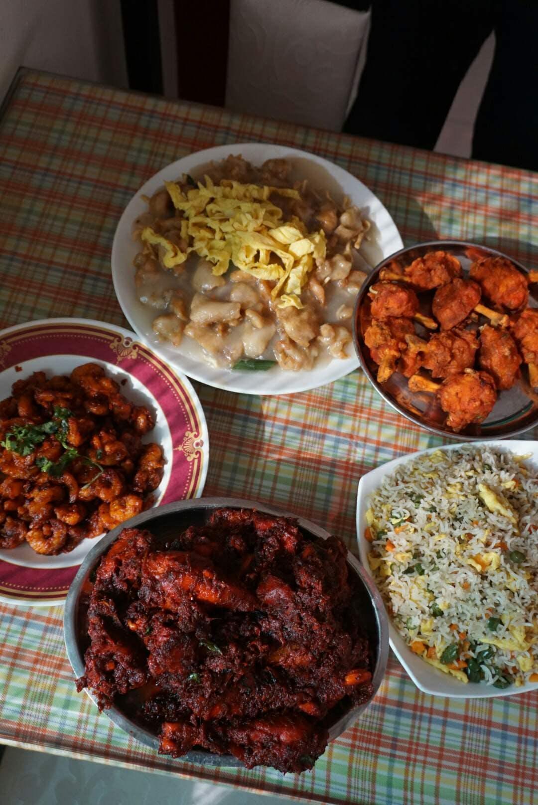 Dish,Food,Cuisine,Ingredient,Meal,Produce,Comfort food,Staple food,Recipe,Fried food