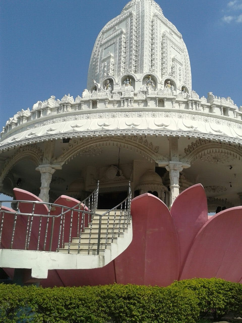 Landmark,Architecture,Building,Historic site,Sky,Tourist attraction,Temple,Tourism,World,Hindu temple