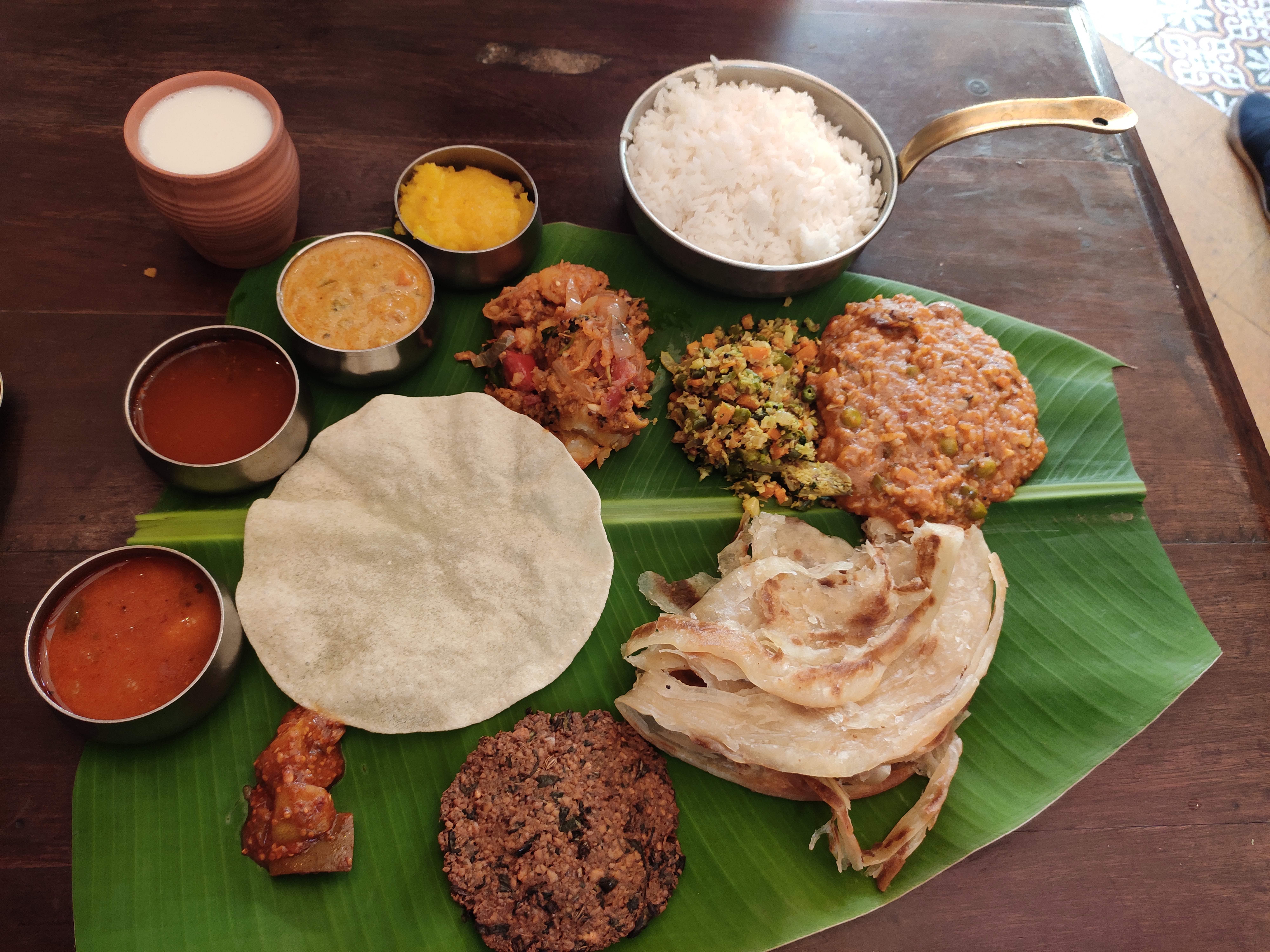 Dish,Food,Cuisine,Ingredient,Vegetarian food,Meal,Indian cuisine,Produce,Andhra food,Fried food