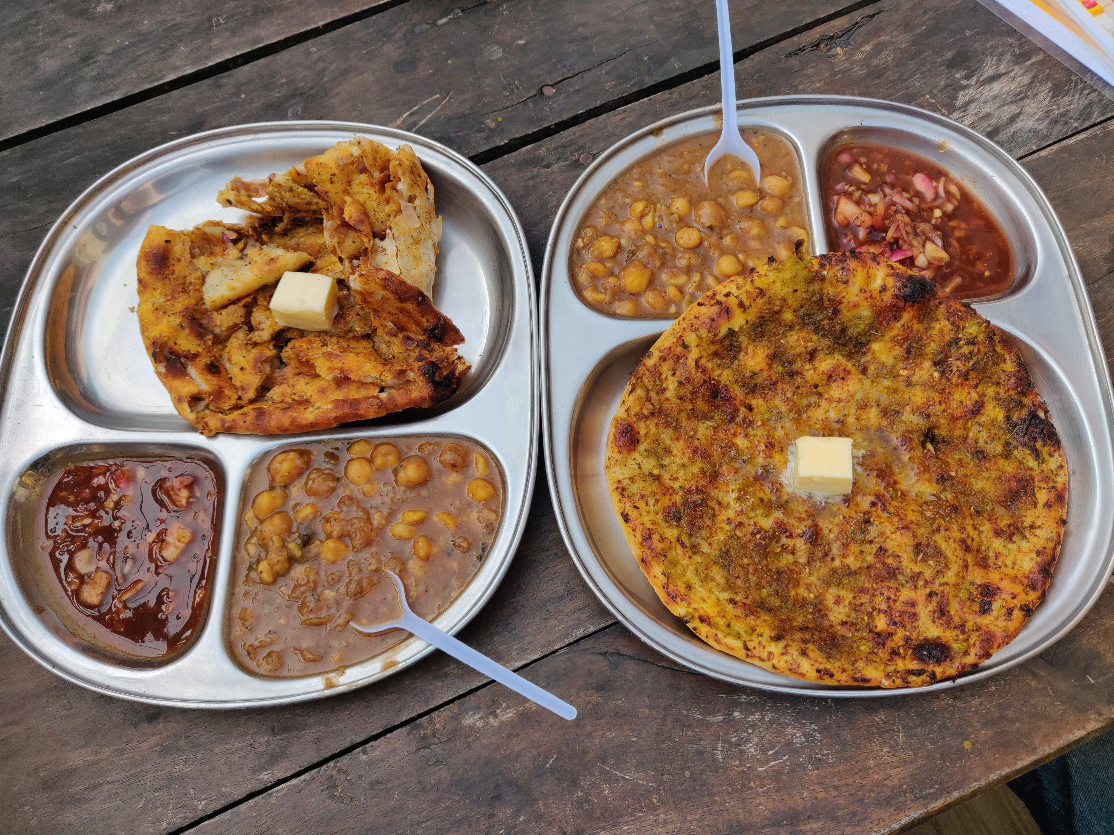 Dish,Food,Cuisine,Ingredient,Meal,Produce,Lunch,Curry,Recipe,Indian cuisine