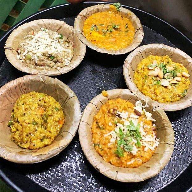 Dish,Food,Cuisine,Ingredient,Meal,Produce,Recipe,Vegetarian food,Brunch,Quiche