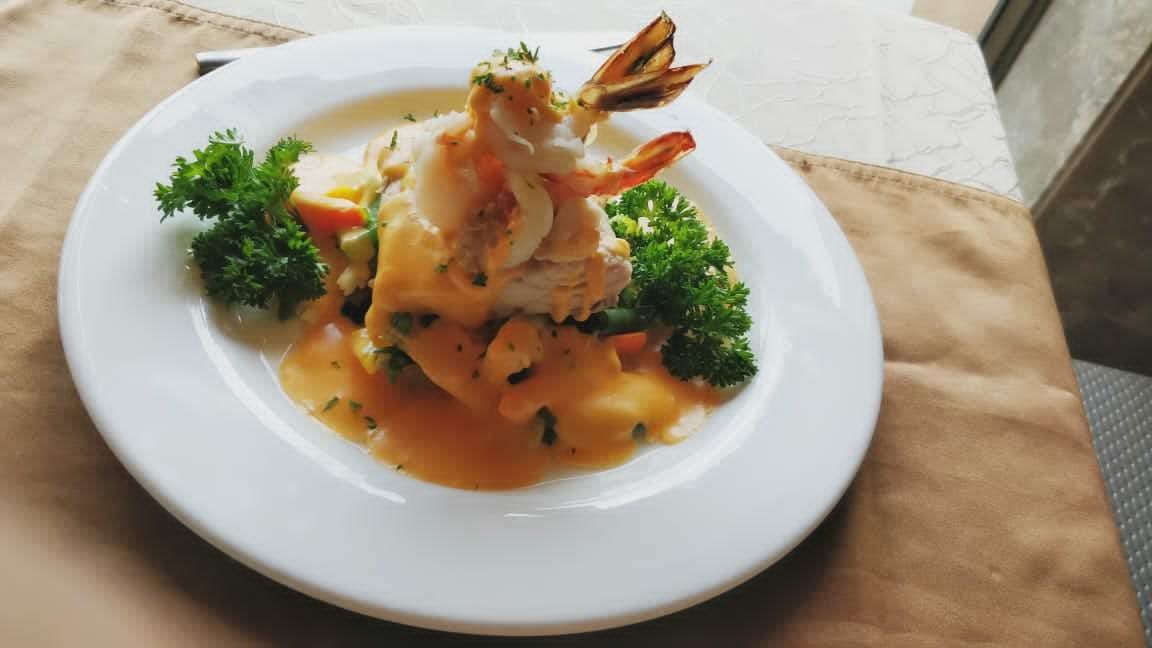 Dish,Food,Cuisine,Ingredient,Produce,À la carte food,Recipe,Meat,Seafood
