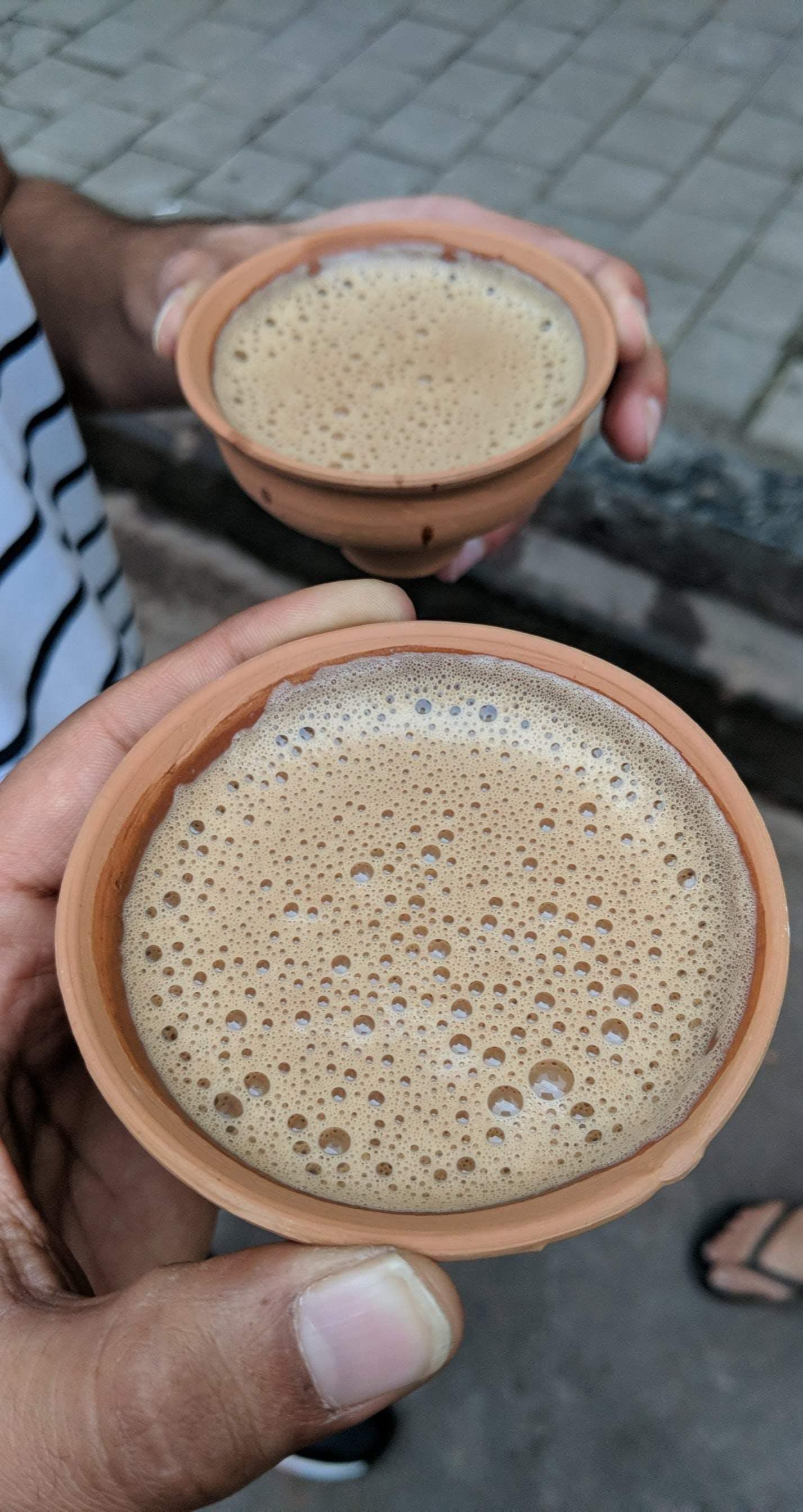 Food,Indian filter coffee,Cuisine,Milk punch,Drink,Champurrado,Dish,Recipe,Ipoh white coffee,Ingredient