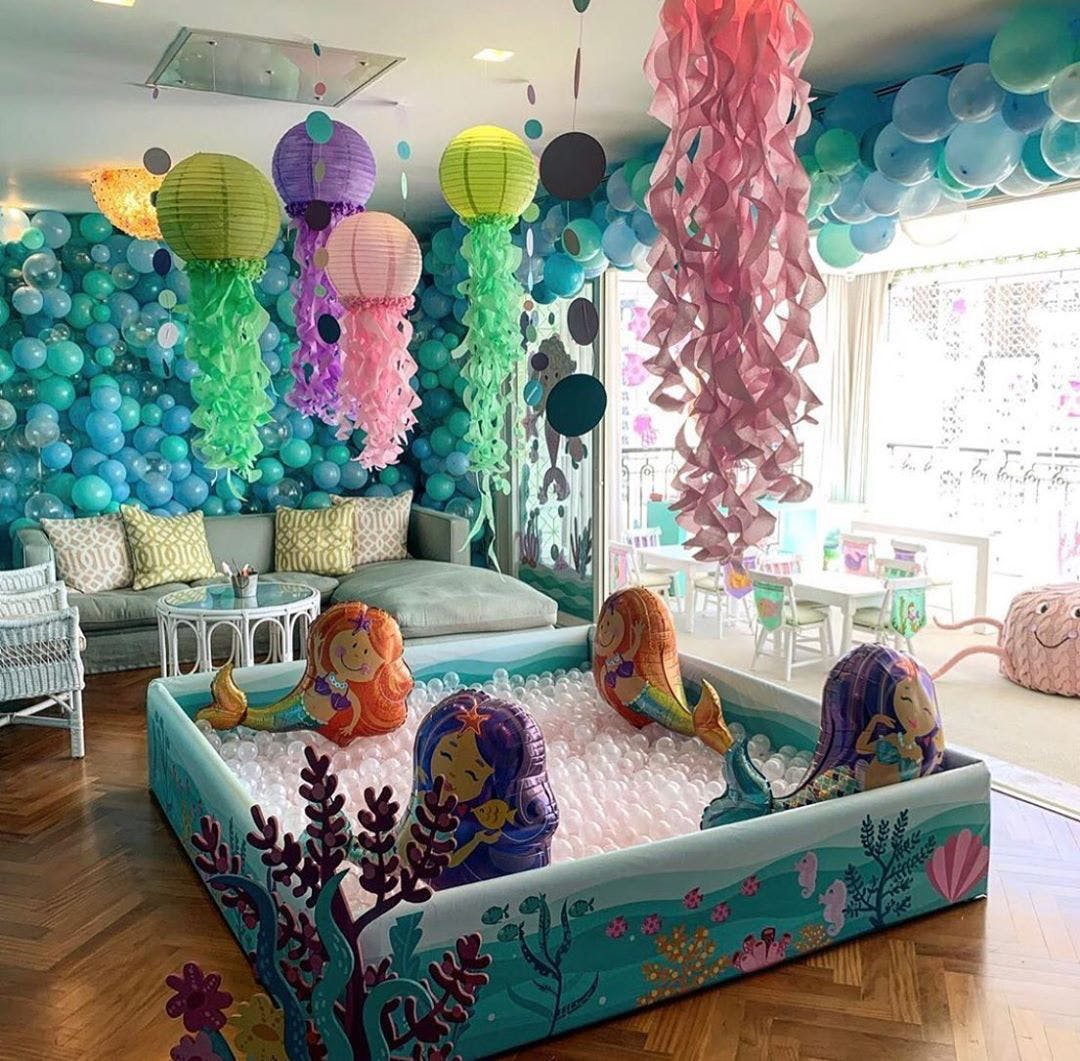 Throwing A Party? These 7 Stores Have The Coolest Props & Supplies!