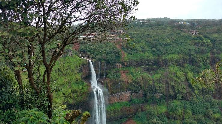 image - Tick That List: Travel Guide To Panchgani