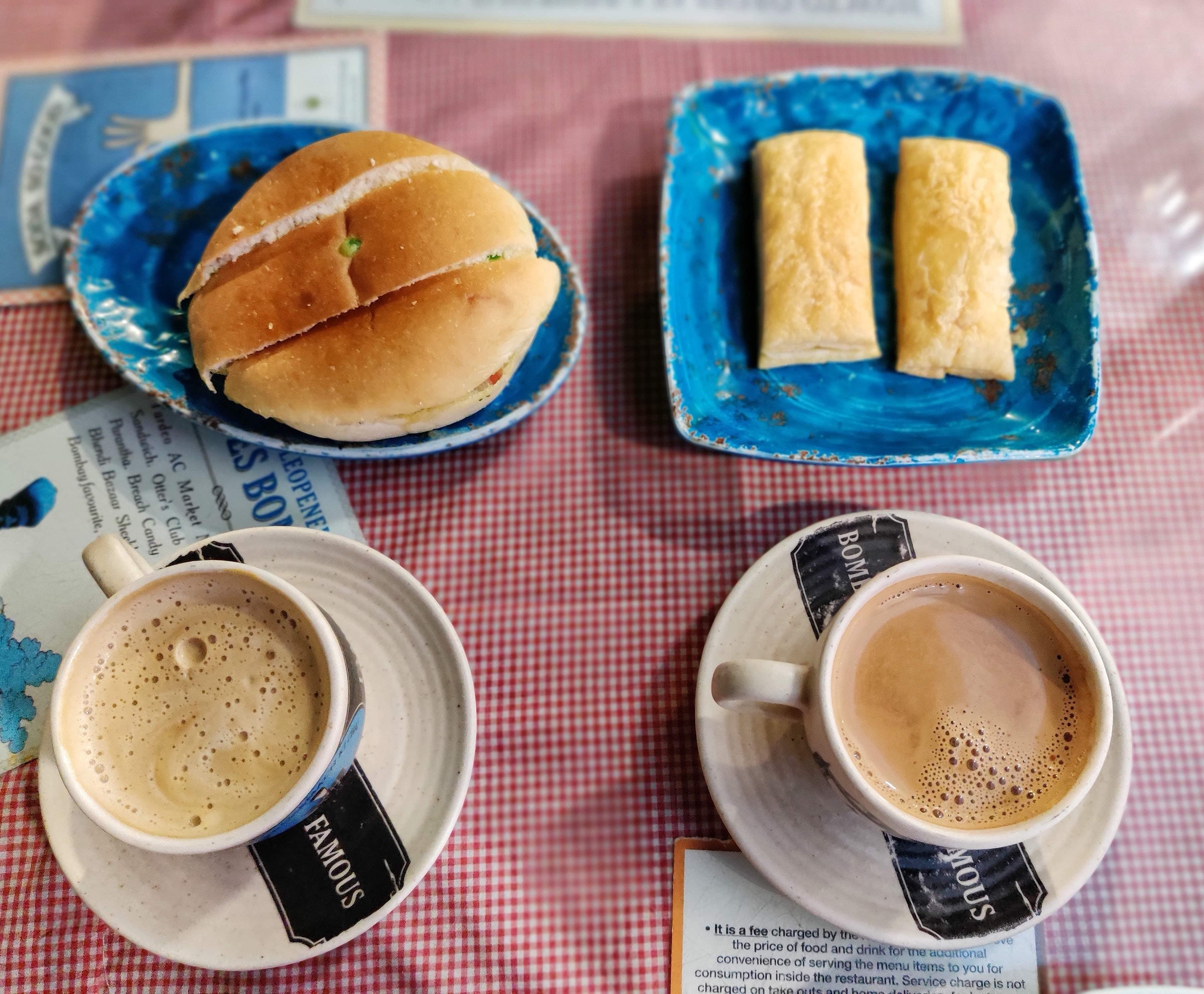 Food,Cuisine,Dish,Ingredient,Cup,Brunch,Breakfast,Coffee cup,Meal,Café au lait
