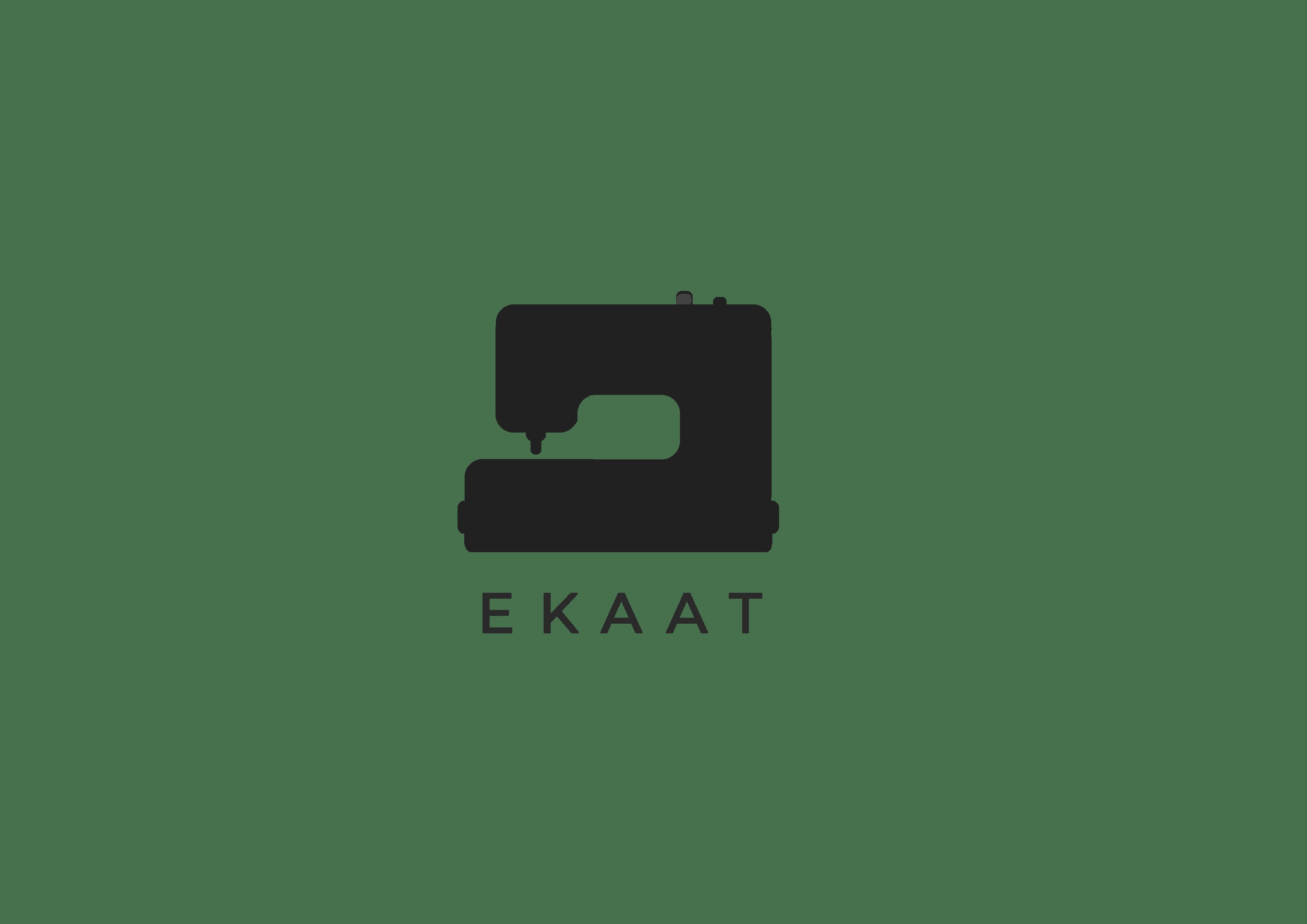 merchant image Ekaat