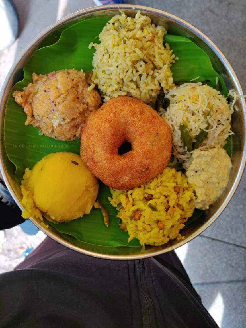 Dish,Food,Cuisine,Ingredient,Rice,Steamed rice,Meal,Produce,South Indian cuisine,Staple food