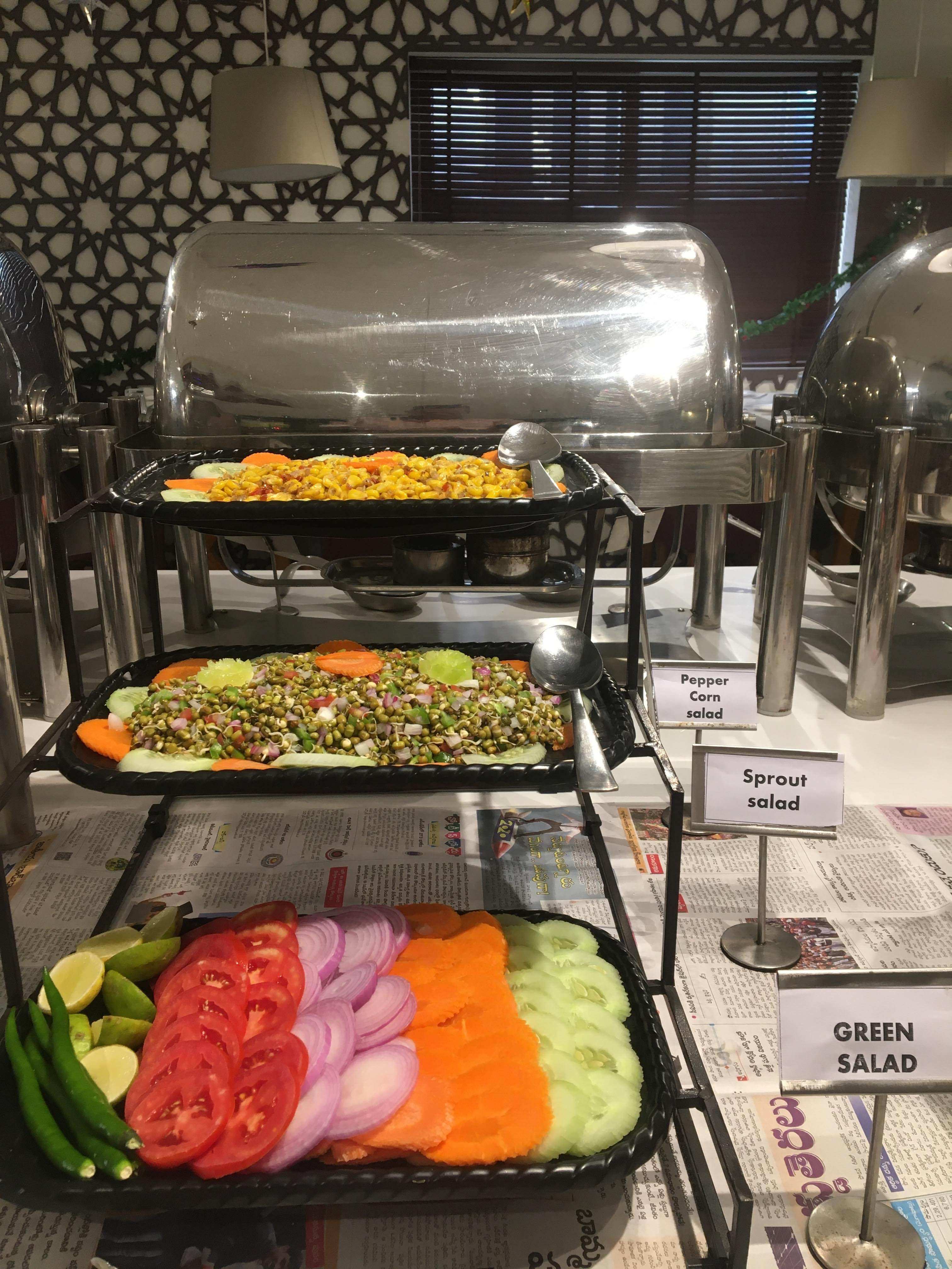 Food,Cuisine,Dish,Meal,Buffet,Ingredient,Brunch,Take-out food,Comfort food