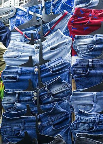 Jeans,Denim,Blue,Clothing,Textile,Pocket,Electric blue,Trousers,Pattern