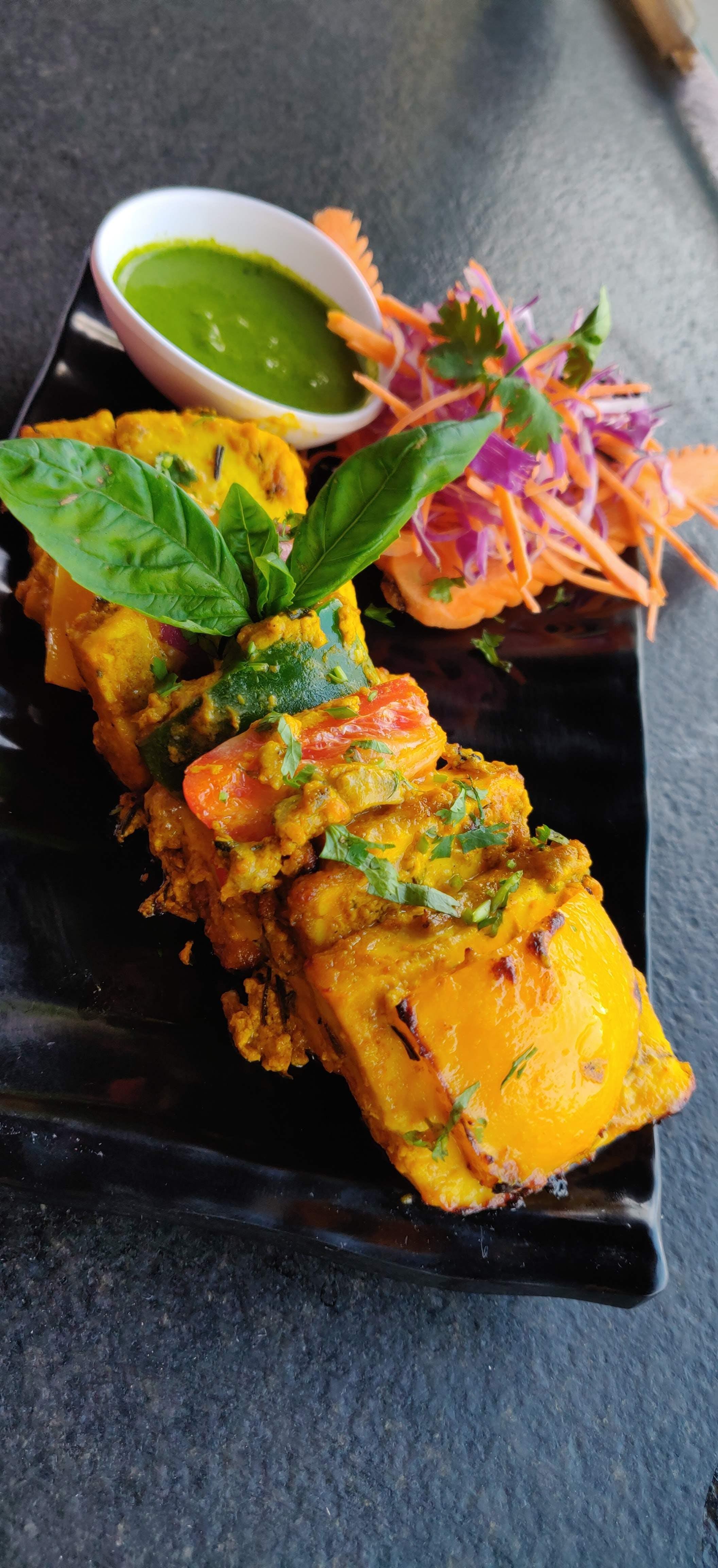 Dish,Food,Cuisine,Ingredient,Recipe,Produce,Vegan nutrition,Meat,Thai food,Curry
