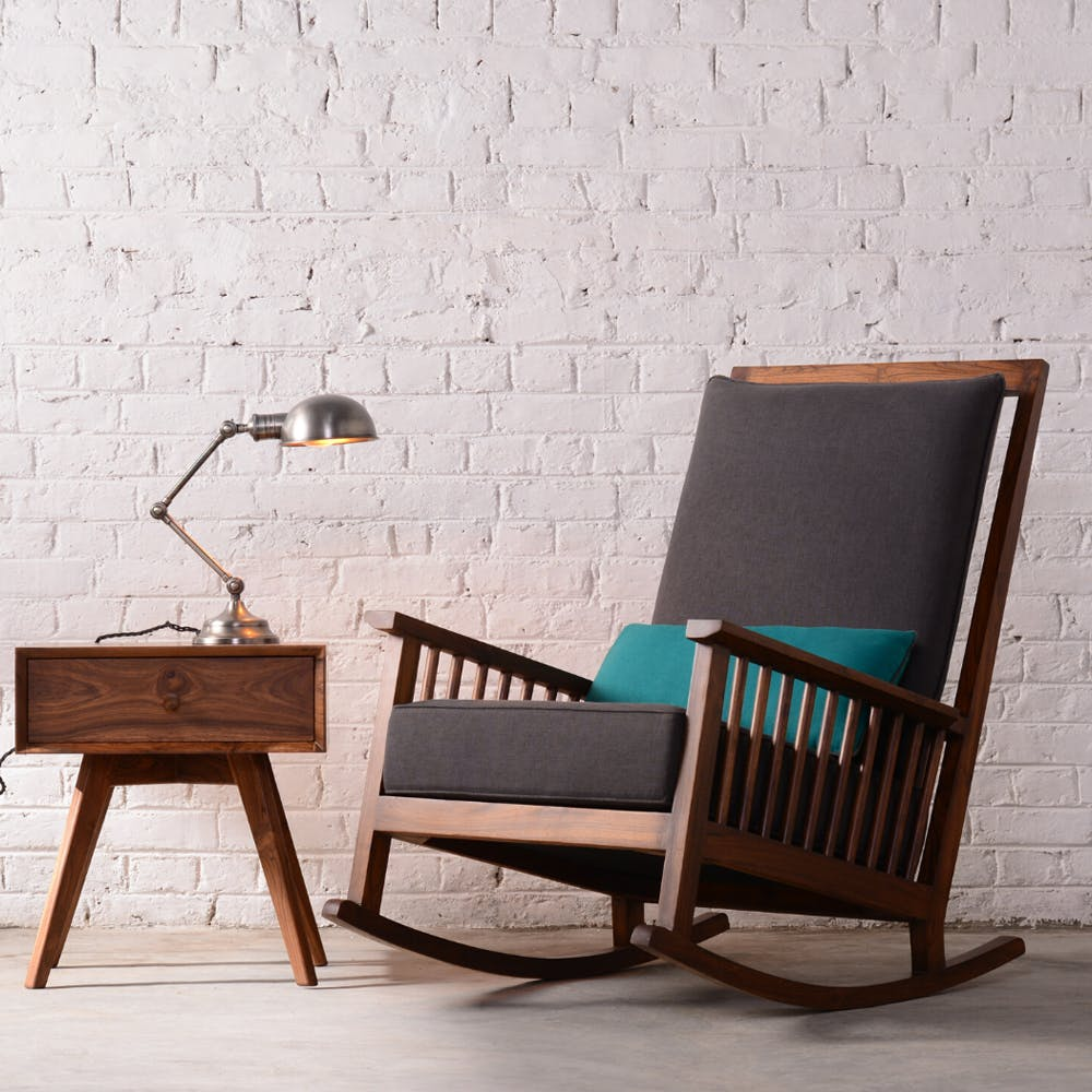 Chair,Furniture,Product,Wall,Rocking chair,Table,Room,Floor,Wallpaper,Wood