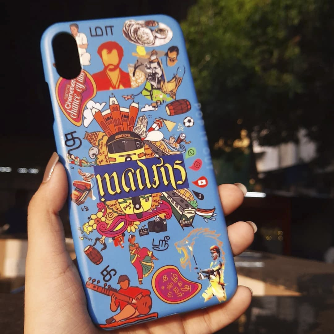 Cartoon,Animated cartoon,Mobile phone case,Electronic device,Gadget,Technology,Mobile phone,Cool,Games,Portable communications device
