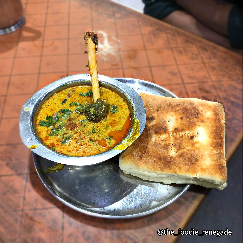 Craving Paya Sherwa? This Place Got You Covered!