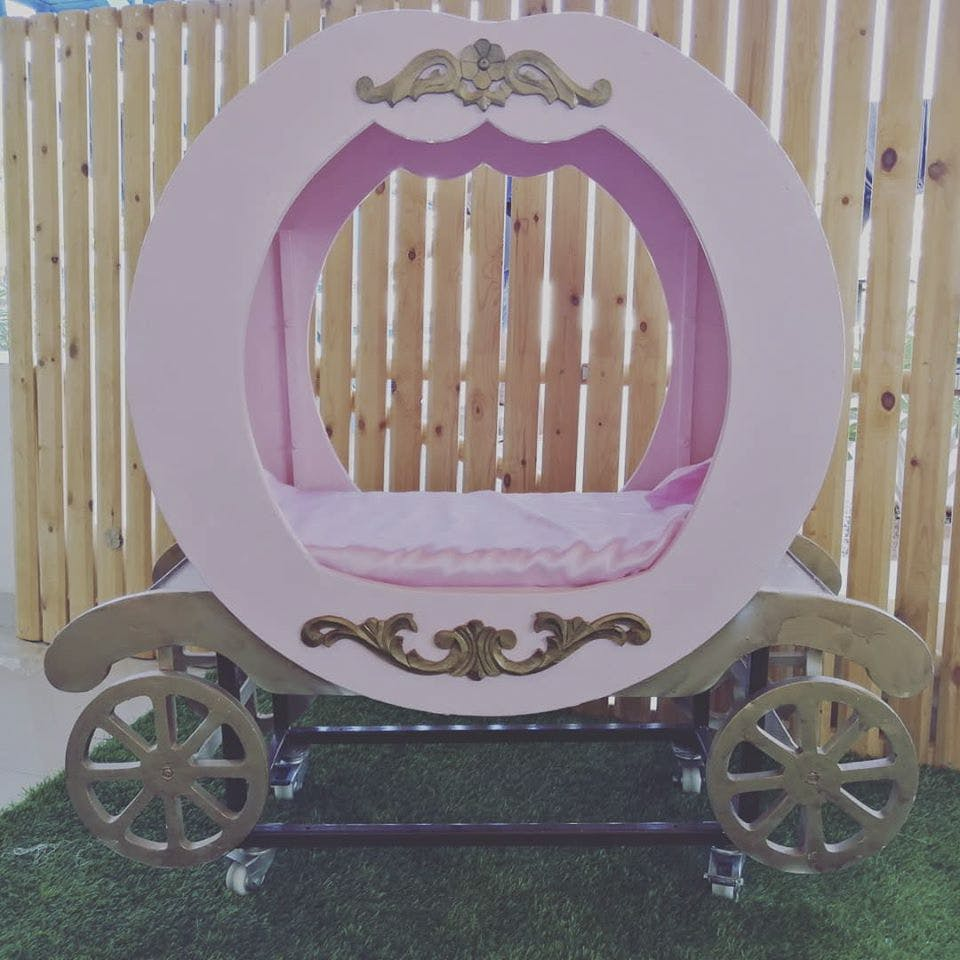 Product,Vehicle,Carriage,Wagon,Baby Products,Cart