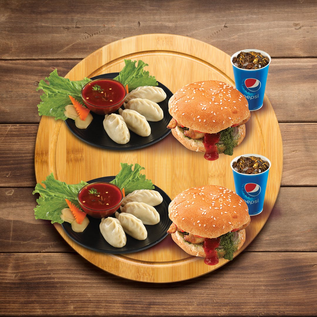 image - Wow! This Valentine's Day Take Your Bae On A Momolicious Date!