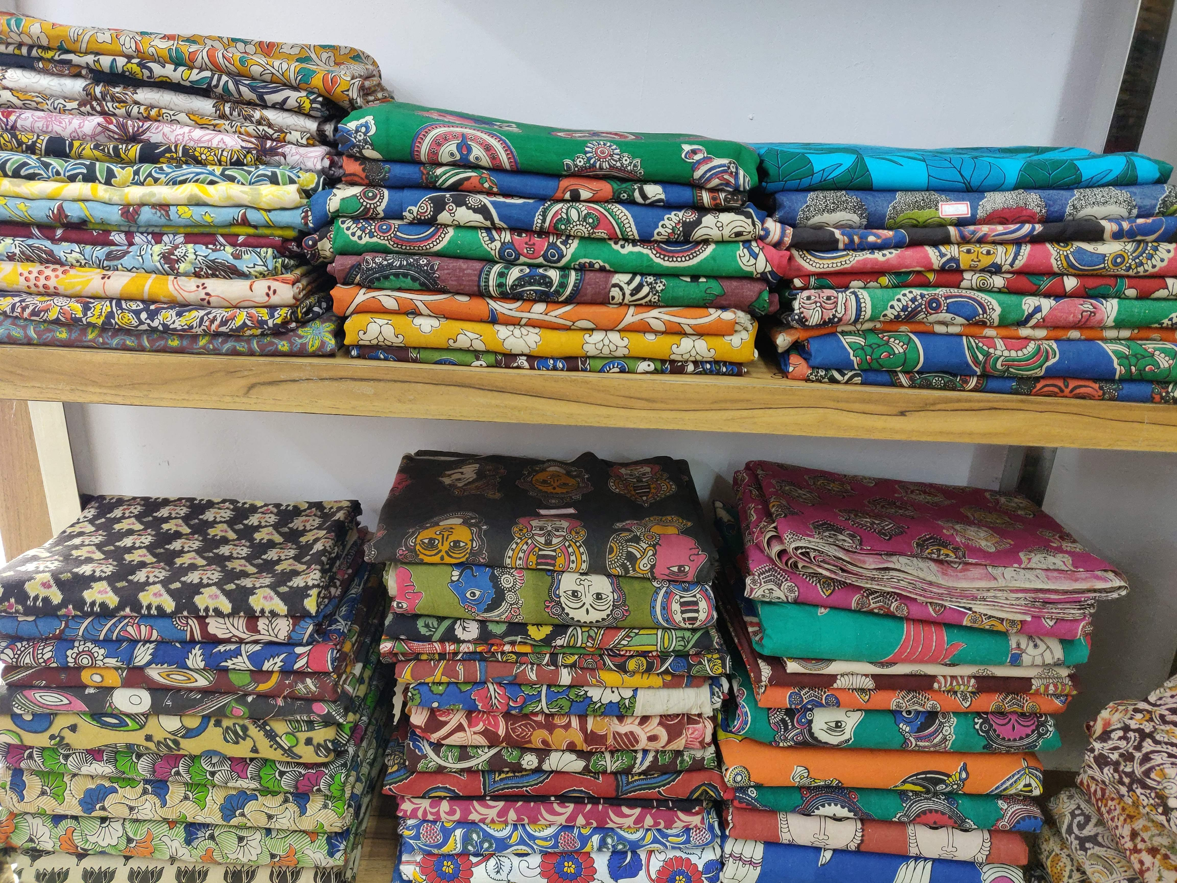 Product,Toy,Textile,Supermarket,Grocery store,Convenience store,Collection,Retail,Snack,Souvenir
