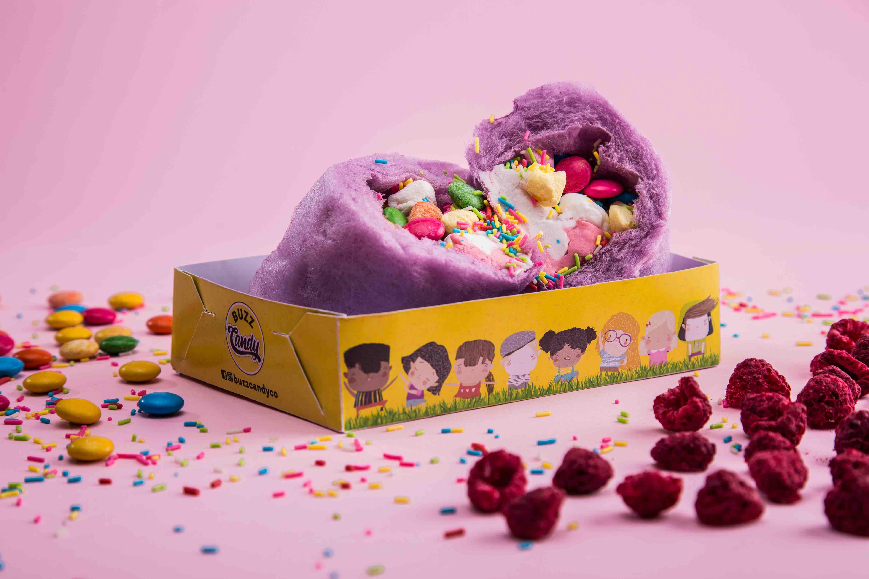 Sweetness,Pink,Food,Bonbon,Confectionery,Sprinkles,Play-doh,Toy,Dessert,Cuisine
