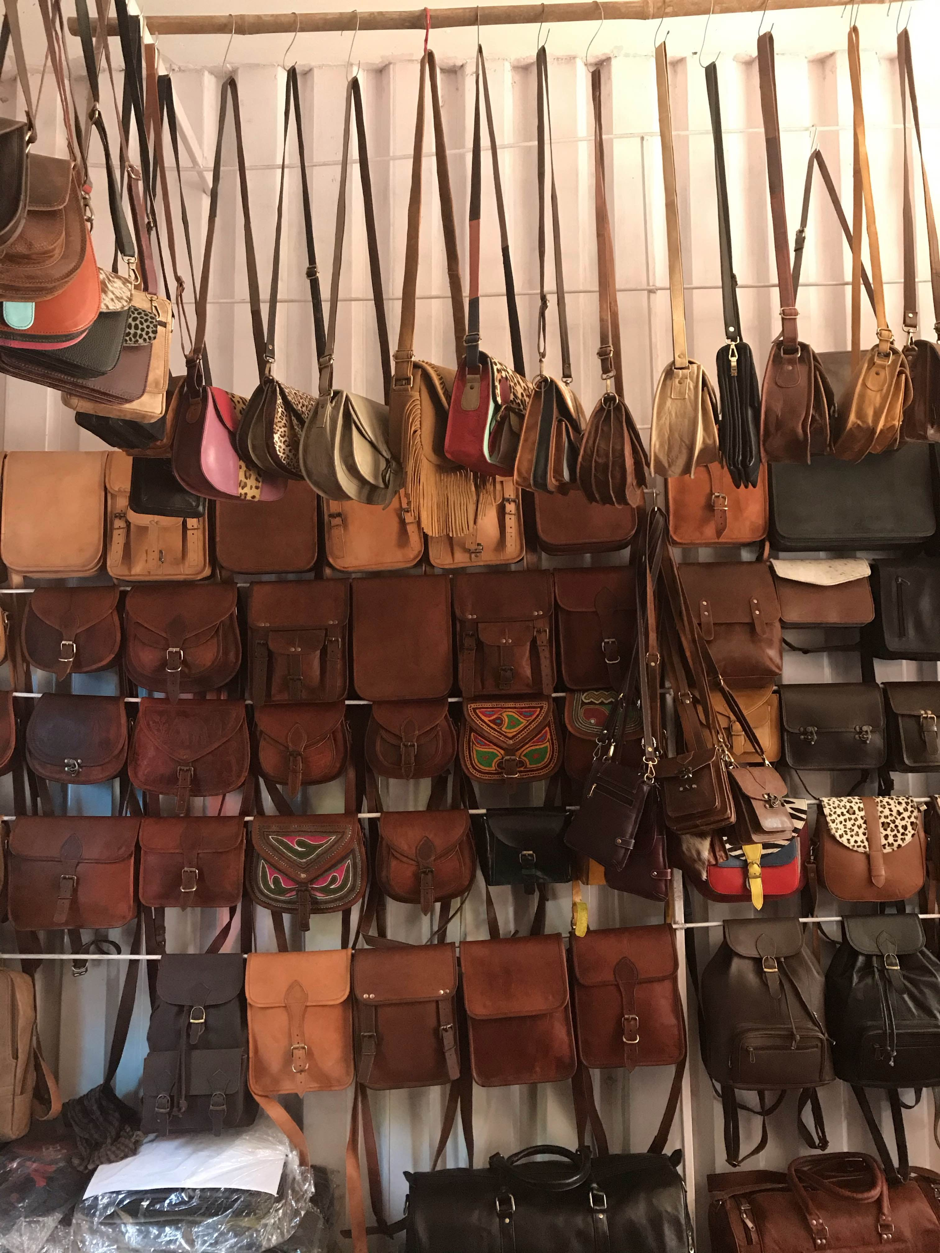 Room,Leather,Metal