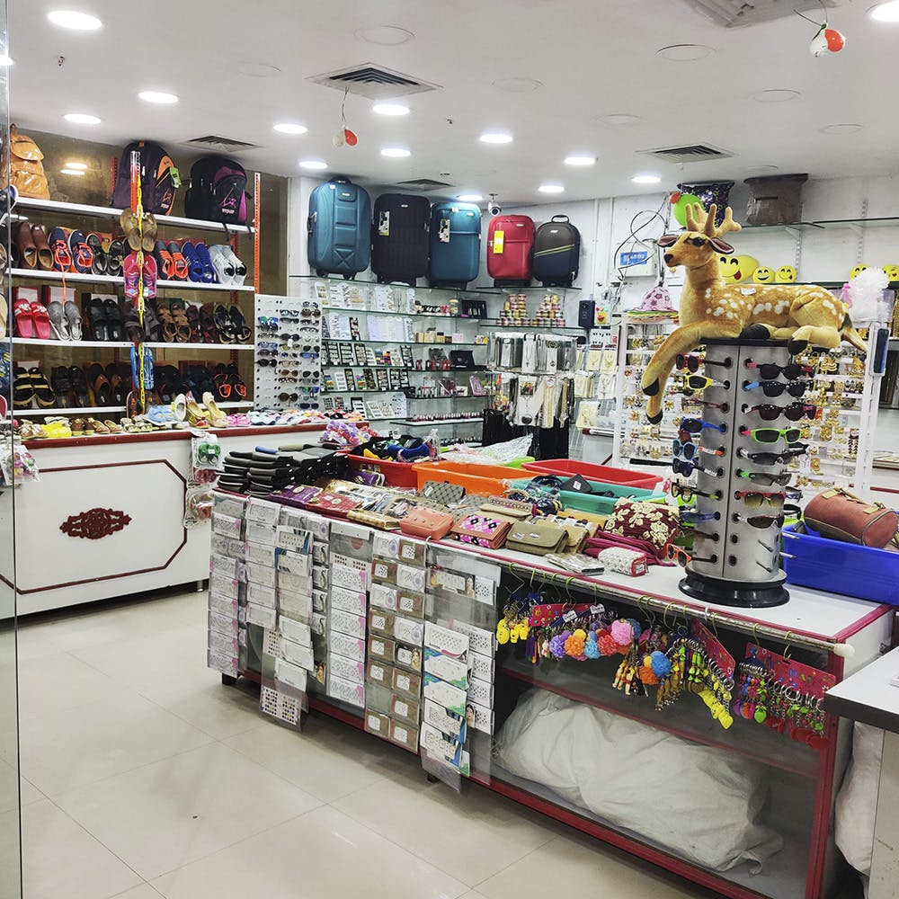 Retail,Product,Outlet store,Building,Grocery store,Convenience store,Supermarket,Interior design,Footwear,Boutique