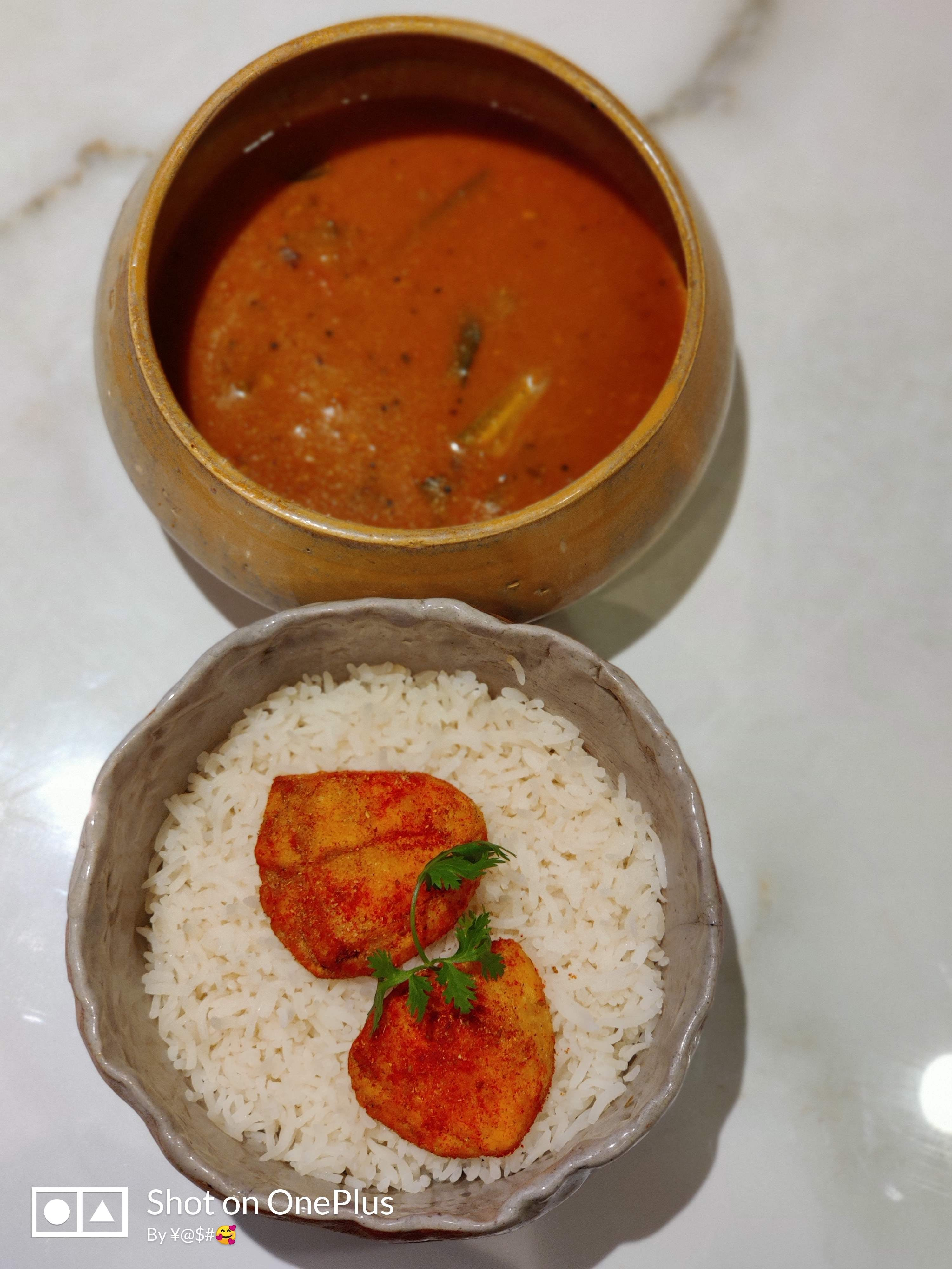 Dish,Food,Cuisine,Steamed rice,Ingredient,White rice,Meal,Dal,Jasmine rice,Lunch