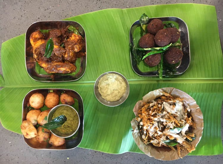 Dish,Food,Meal,Cuisine,Lunch,Ingredient,Comfort food,Take-out food,Steamed rice,Vegetarian food