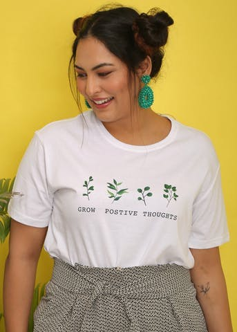 Clothing,T-shirt,White,Green,Top,Neck,Product,Sleeve,Shoulder,Waist