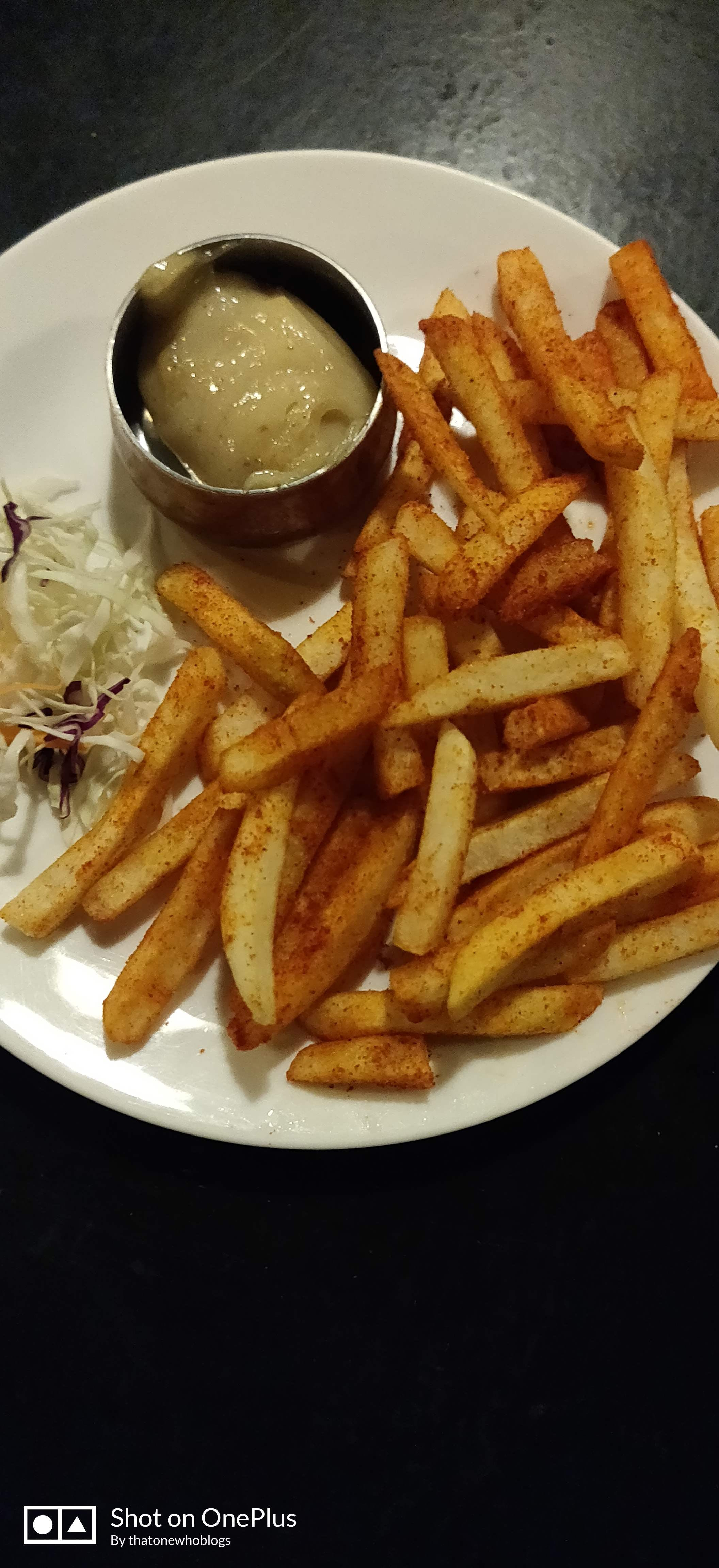 Dish,Food,Cuisine,French fries,Fried food,Junk food,Deep frying,Fast food,Side dish,Ingredient