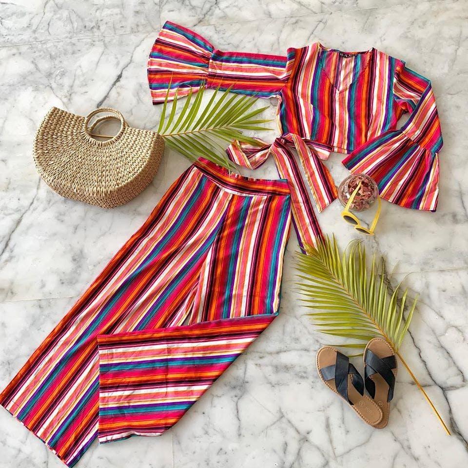 Clothing,Fashion accessory