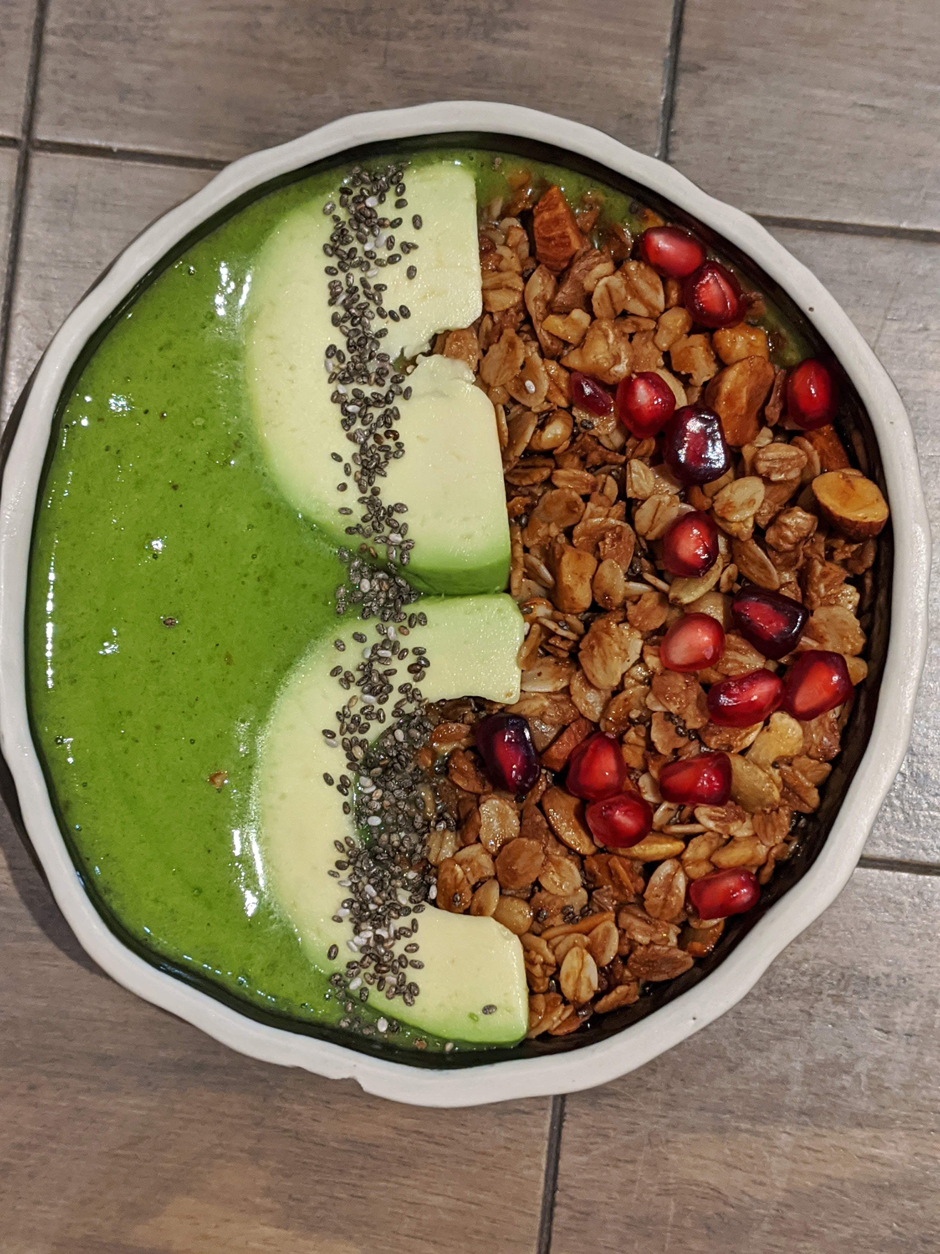 Food,Dish,Cuisine,Meal,Superfood,Ingredient,Vegetarian food,Breakfast cereal,Breakfast,Snack