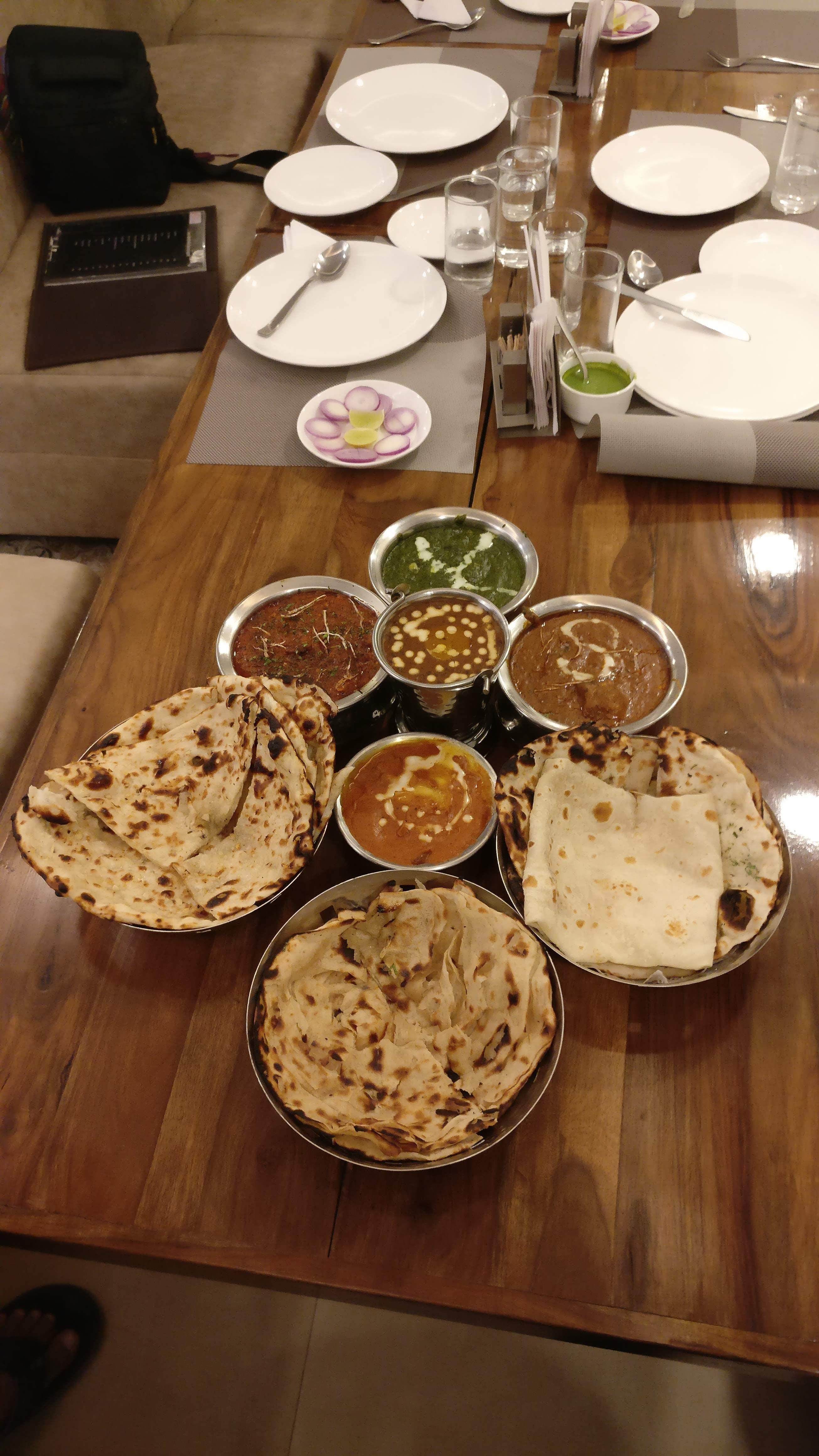 Food,Dish,Cuisine,Ingredient,Meal,Brunch,Finger food,Indian cuisine,Supper,Flatbread