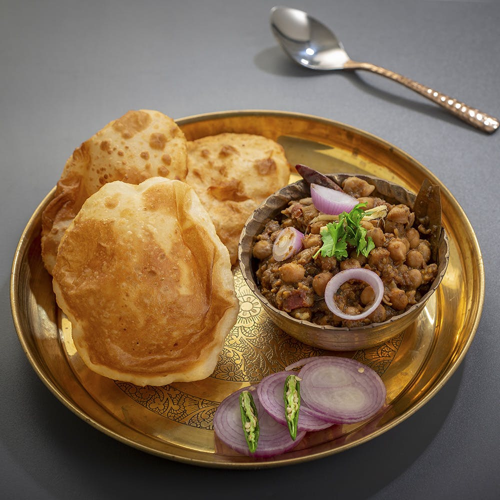 Dish,Food,Cuisine,Ingredient,Chole bhature,Produce,Recipe,Indian cuisine,Finger food,Baked goods
