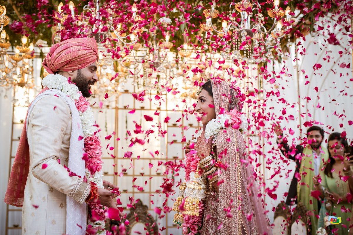 Pink,Spring,Flower,Ceremony,Plant,Tradition,Blossom,Event,Magenta,Temple