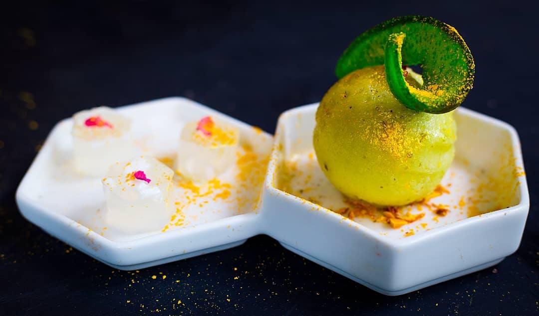 Food,Cuisine,Ingredient,Dish,Sorbet,Fruit,Frozen dessert,Dessert,Lime,Produce