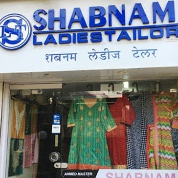 Shabnam Ladies Tailor In Andheri West Lbb Mumbai