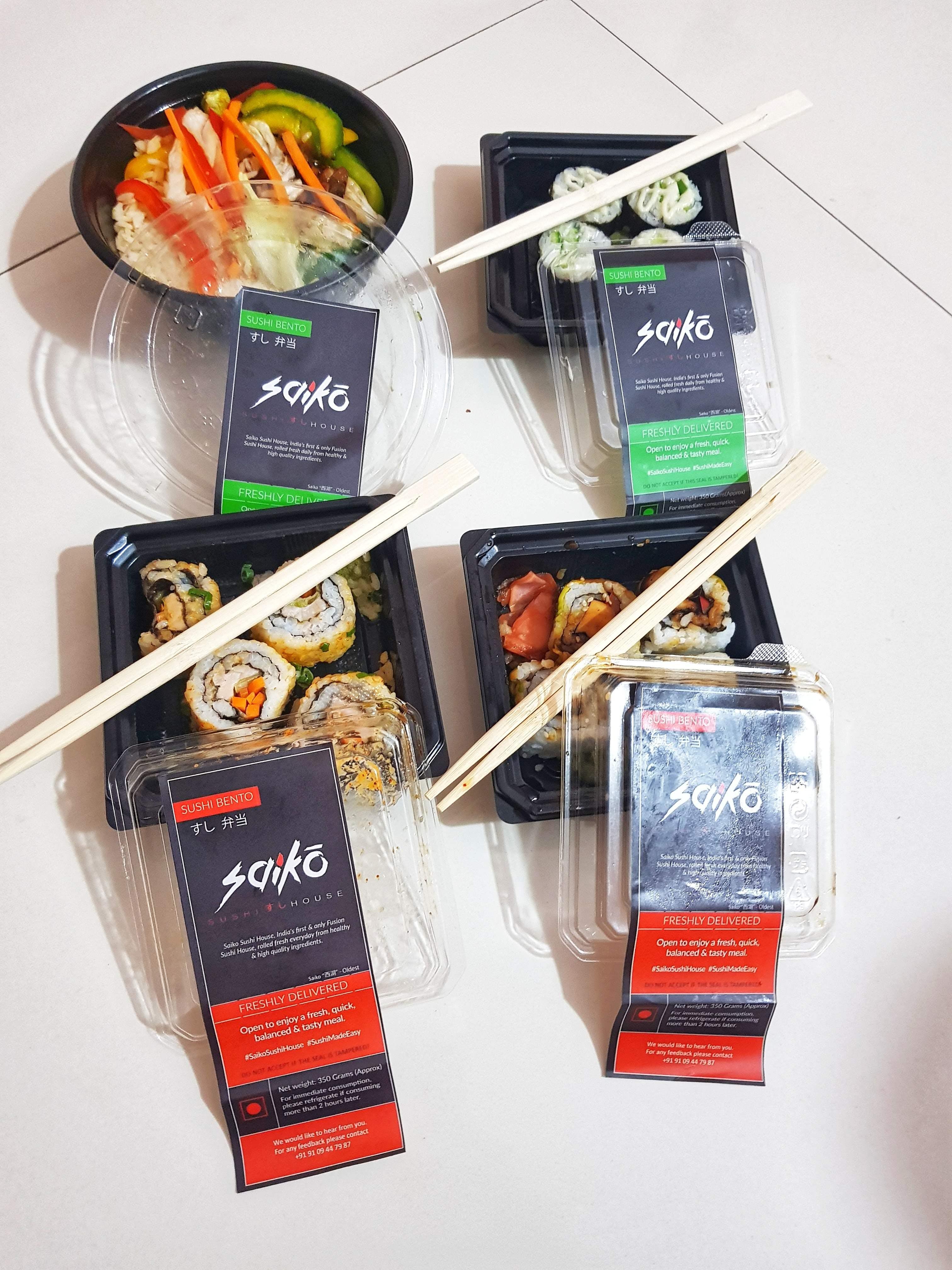 Food,Dish,Cuisine,Finger food,Vegetarian food,Snack,Side dish,Brand