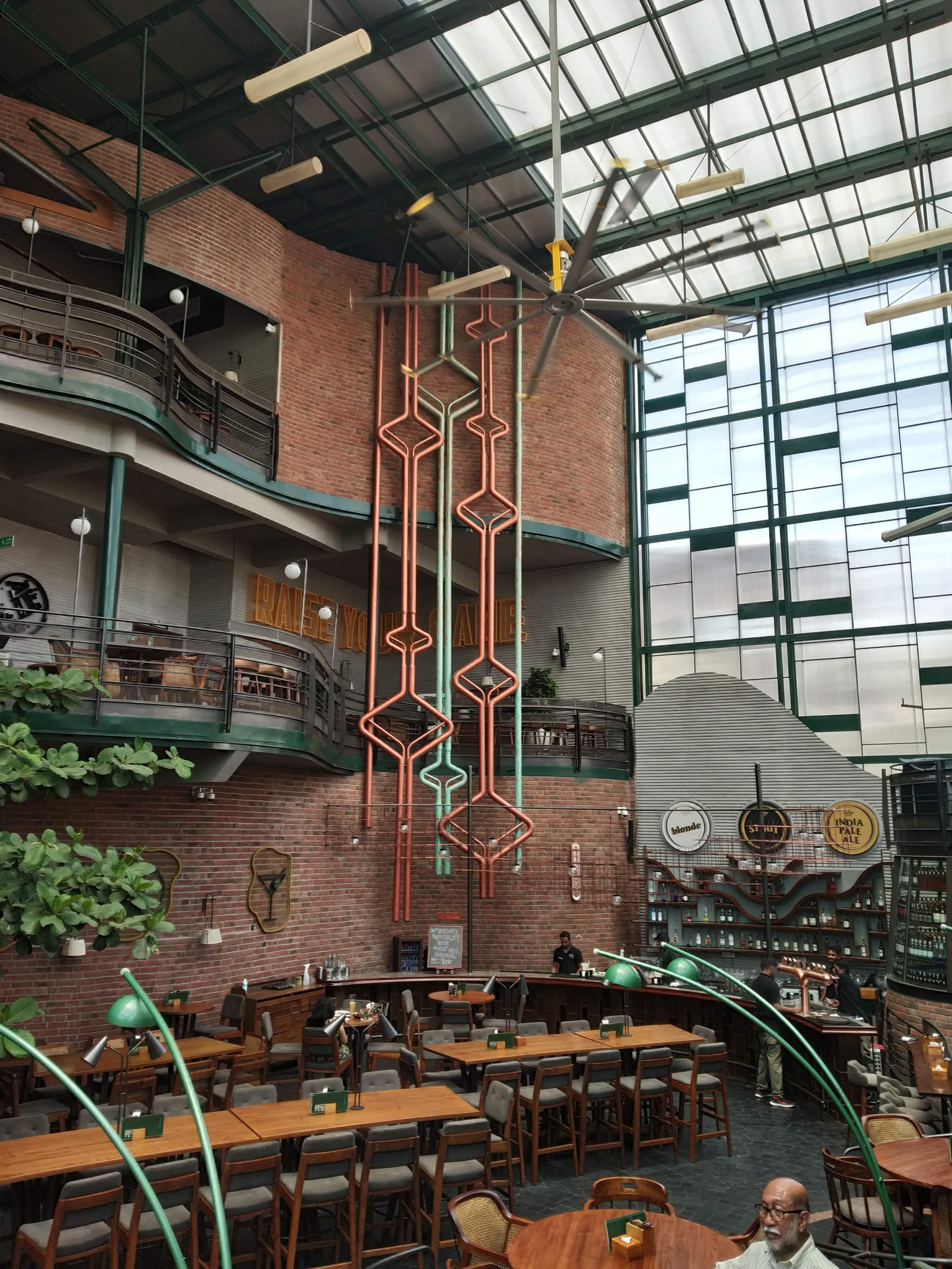 Industry,Factory,Building,Urban area,Iron,Architecture,Metal,Pipe,Machine,Steel