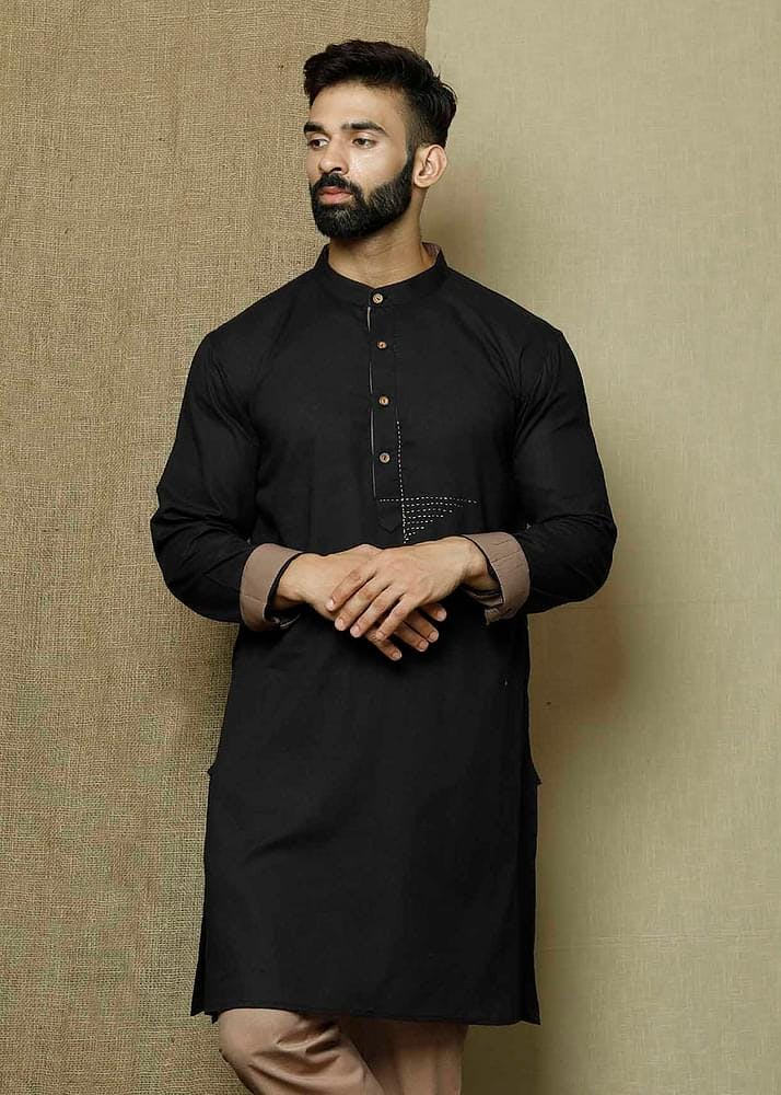 Clothing,Black,Facial hair,Sleeve,Formal wear,Neck,Fashion,Suit,Collar,Beard