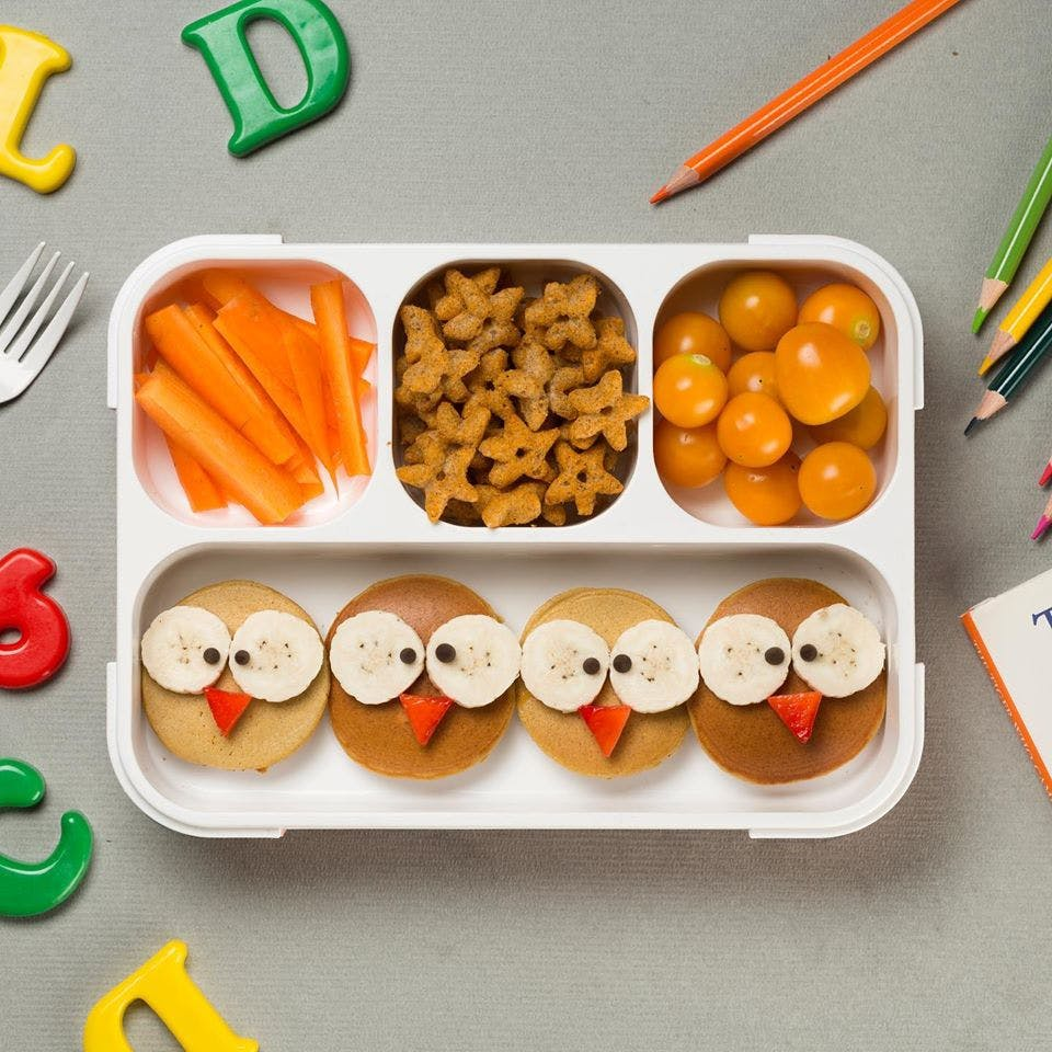 Meal,Carrot,Food,Lunch,Food group,Comfort food,Cuisine,Baby carrot,Dish,Vegetable