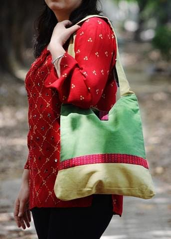 Clothing,Red,Green,Maroon,Fashion,Textile,Outerwear,Sleeve,Pattern,Tradition